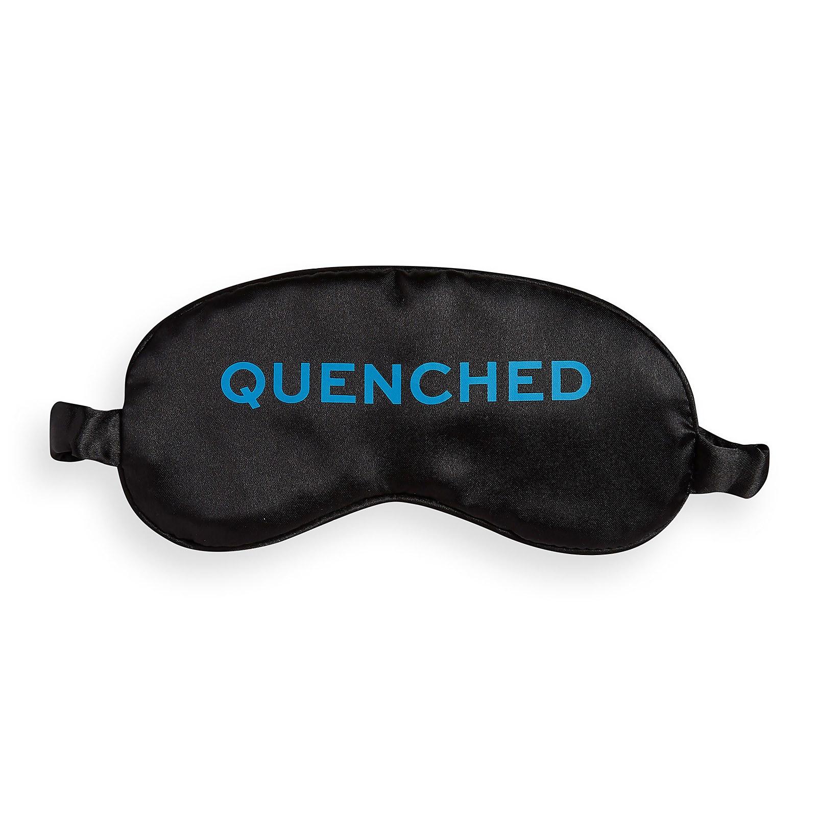Revolution Skincare Mood Quenching Eye Mask 11ml