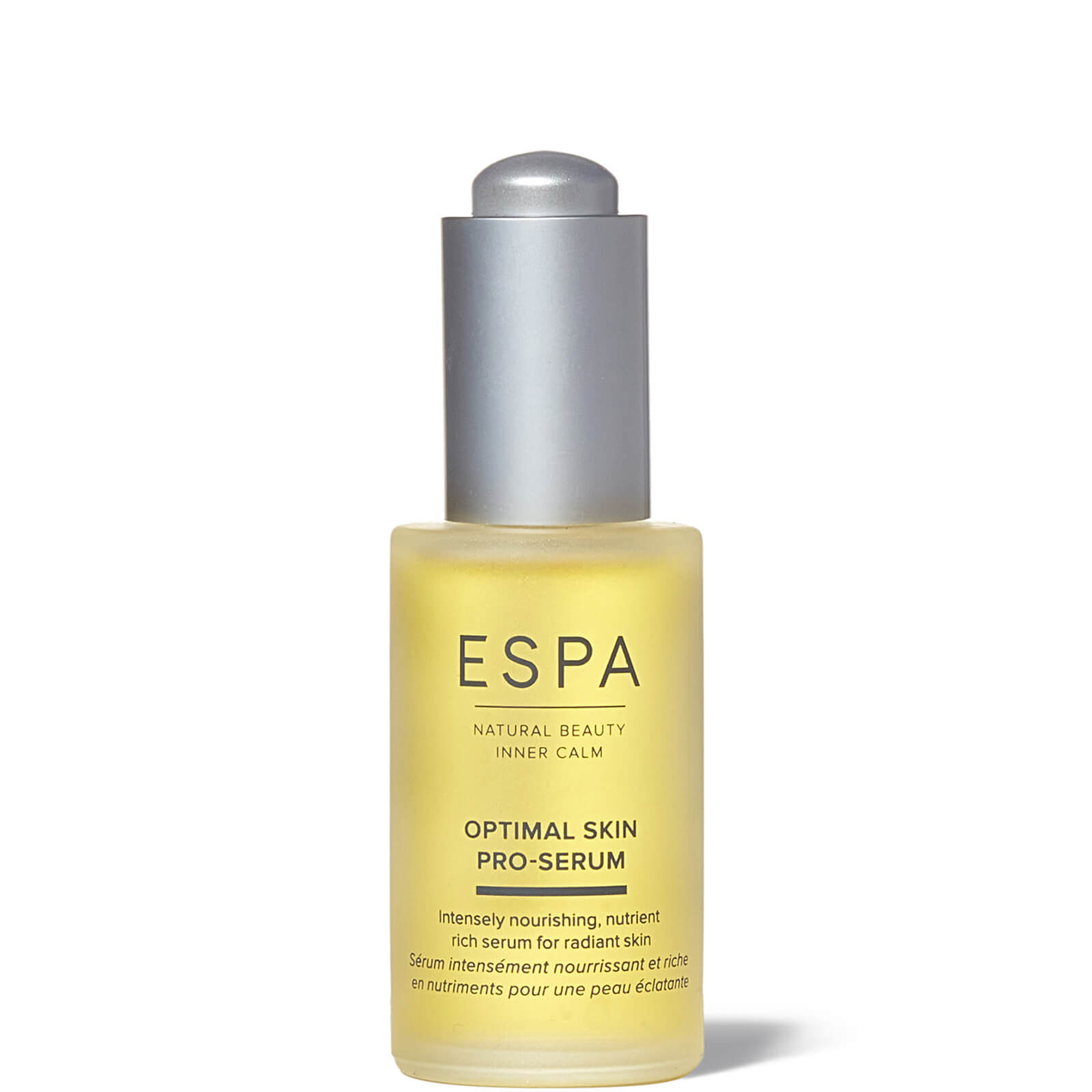 Espa OPTIMAL SKIN PRO-SERUM 30ML