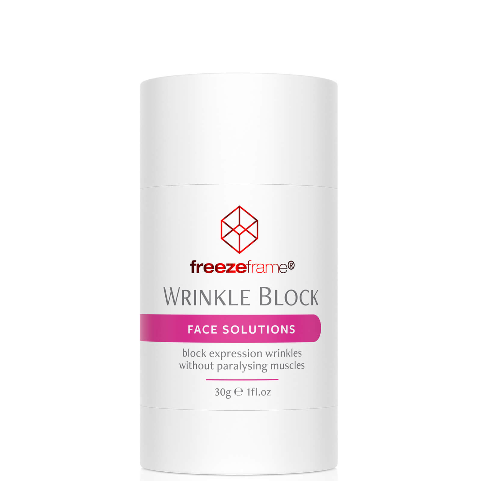 freezeframe Wrinkle Block 50ml