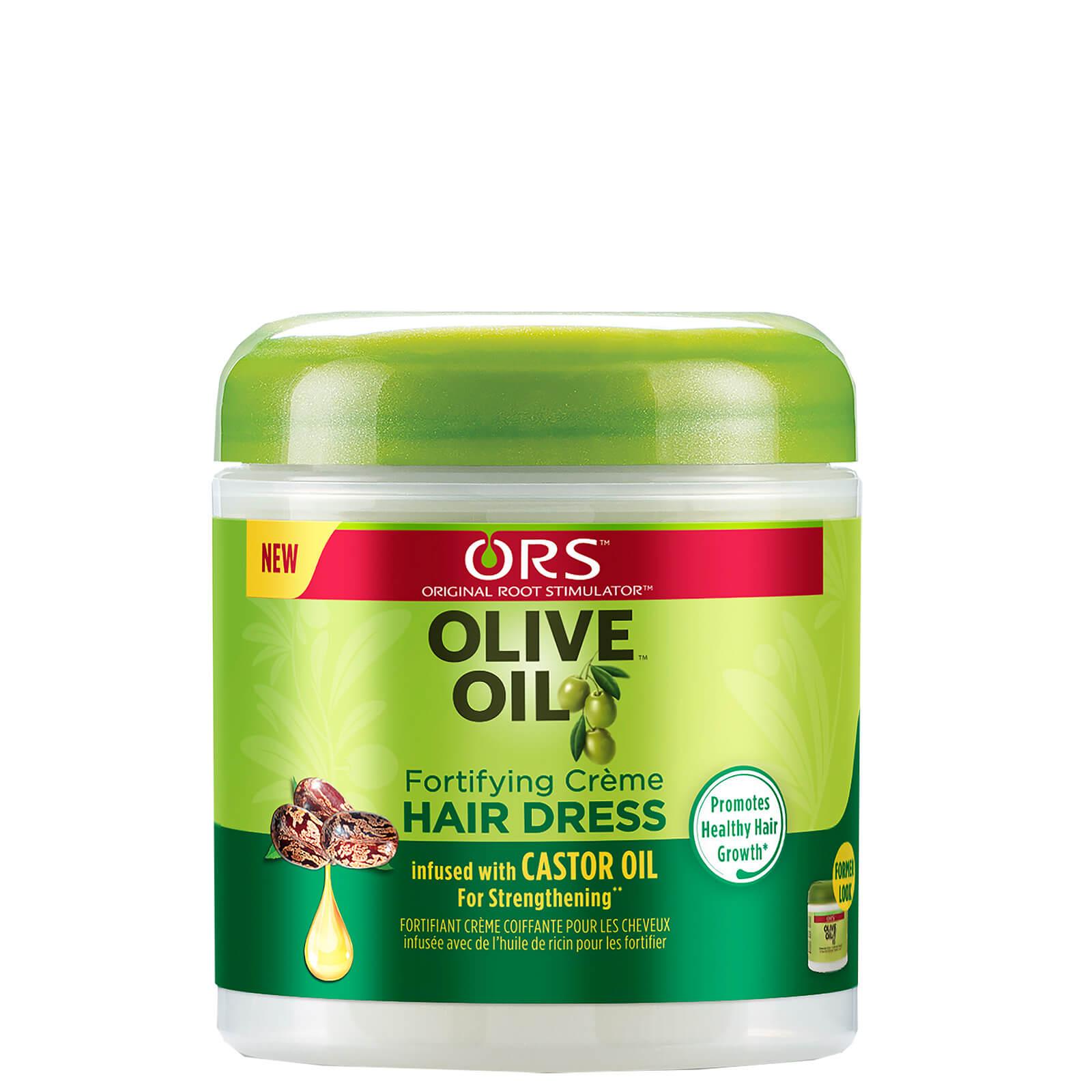 Купить ORS Olive Oil Crème 170g