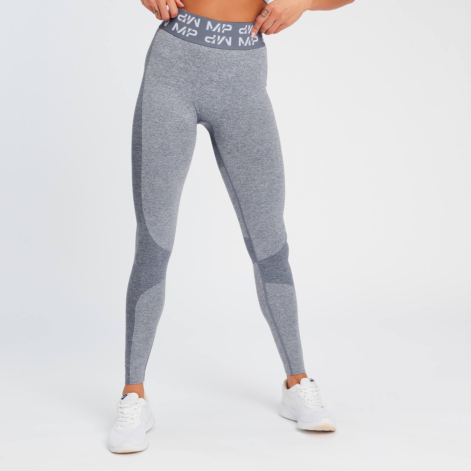 Legging MP Curve pour femmes – Galaxie - M