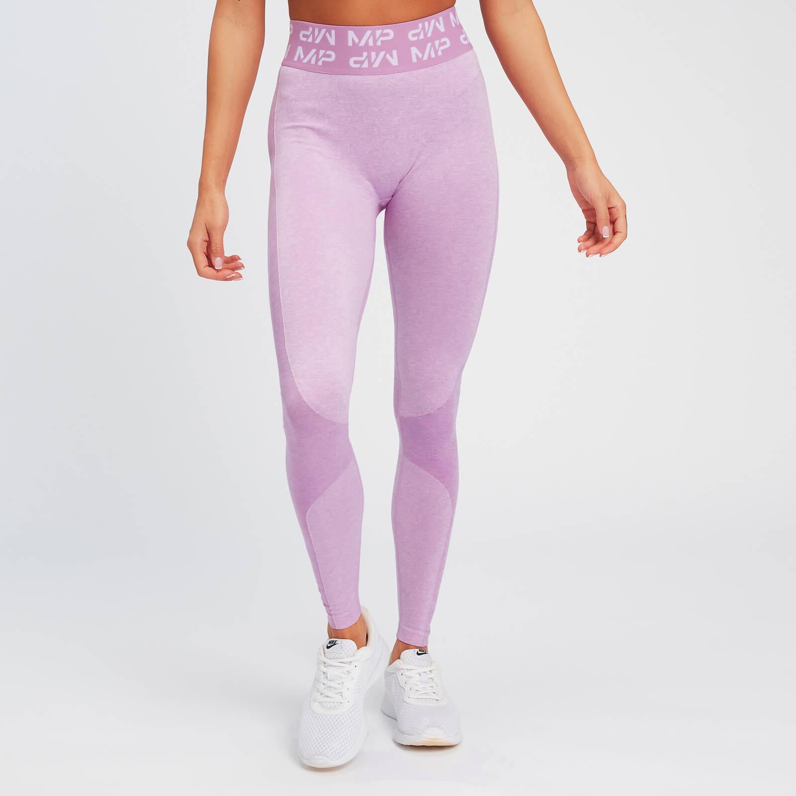 MP Curve Leggings für Damen – Petal - XL