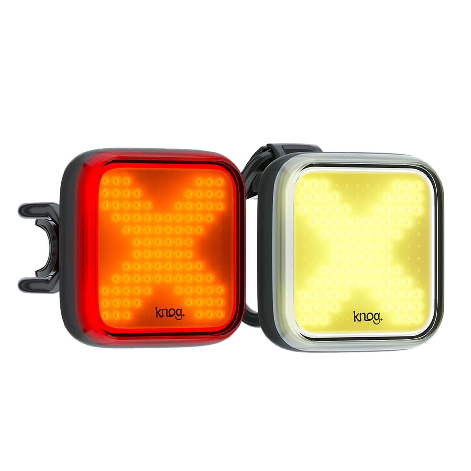 Knog Blinder Light Set - X