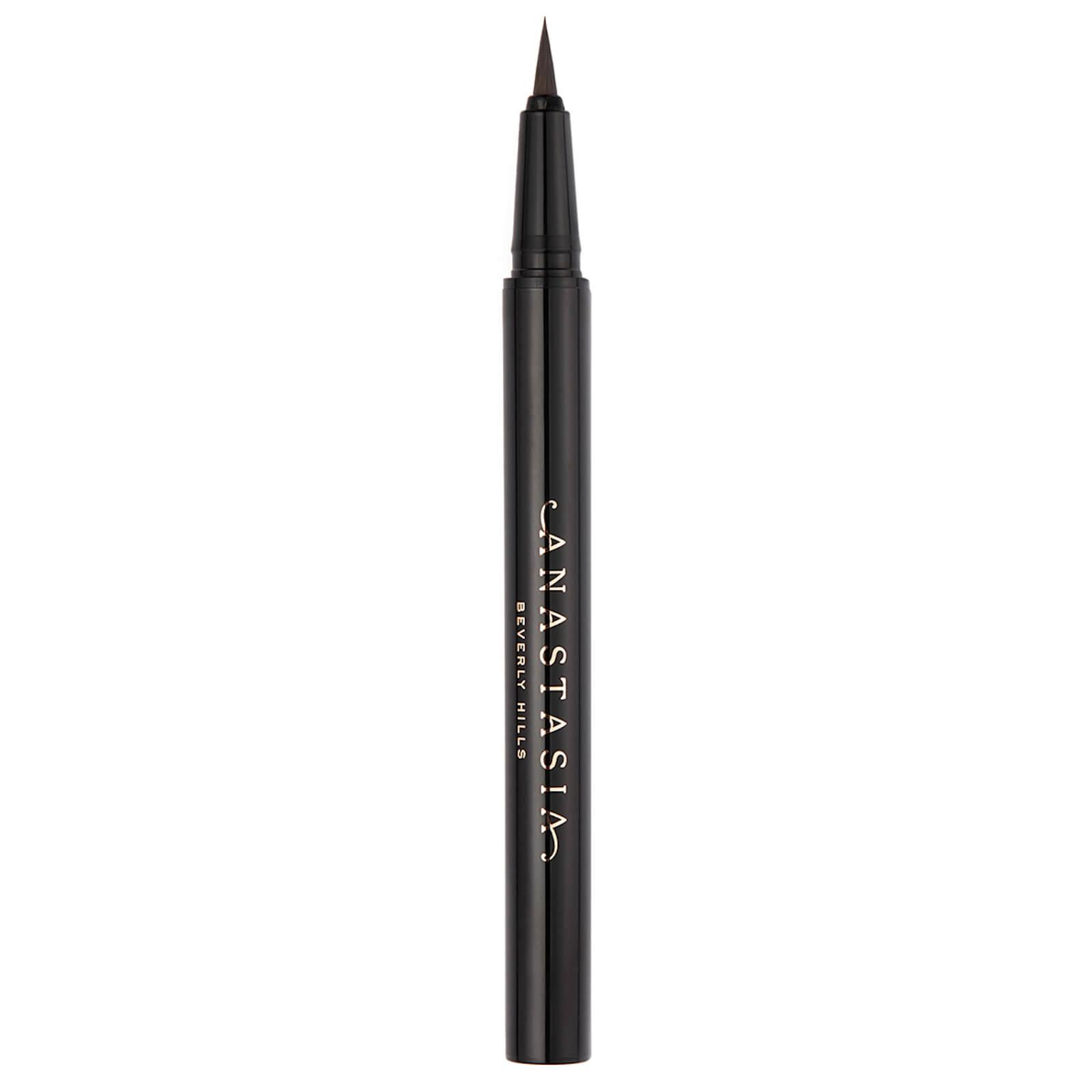 Купить Anastasia Beverly Hills Brow Pen 0.5ml (Various Shades) - Soft Brown