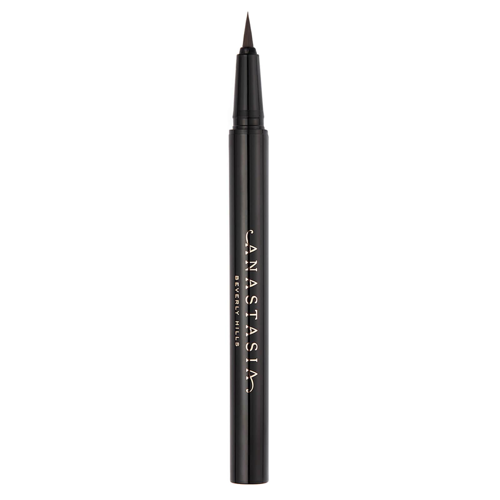 Купить Anastasia Beverly Hills Brow Pen 0.5ml (Various Shades) - Caramel