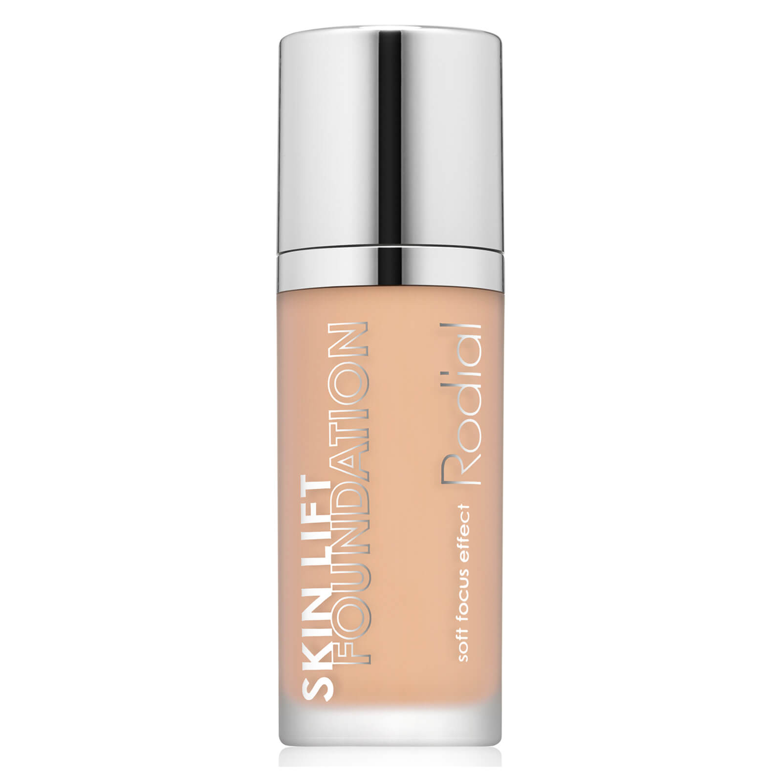 Rodial Skin Lift Foundation 25ml (Various Shades) - 2 Alabaster Crème