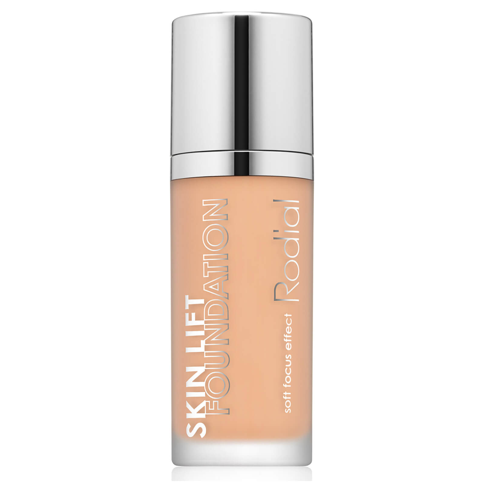 Image of Rodial Skin Lift Foundation 25ml (Various Shades) - 4 Biscuit