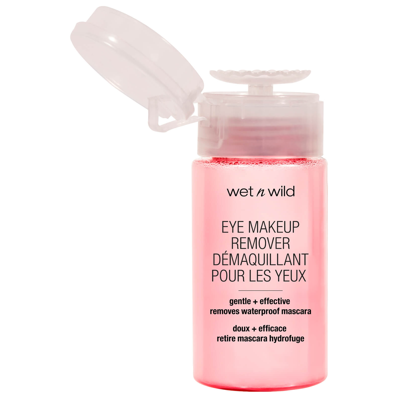 wet n wild Micellar Cleansing Water Makeup Remover 30g