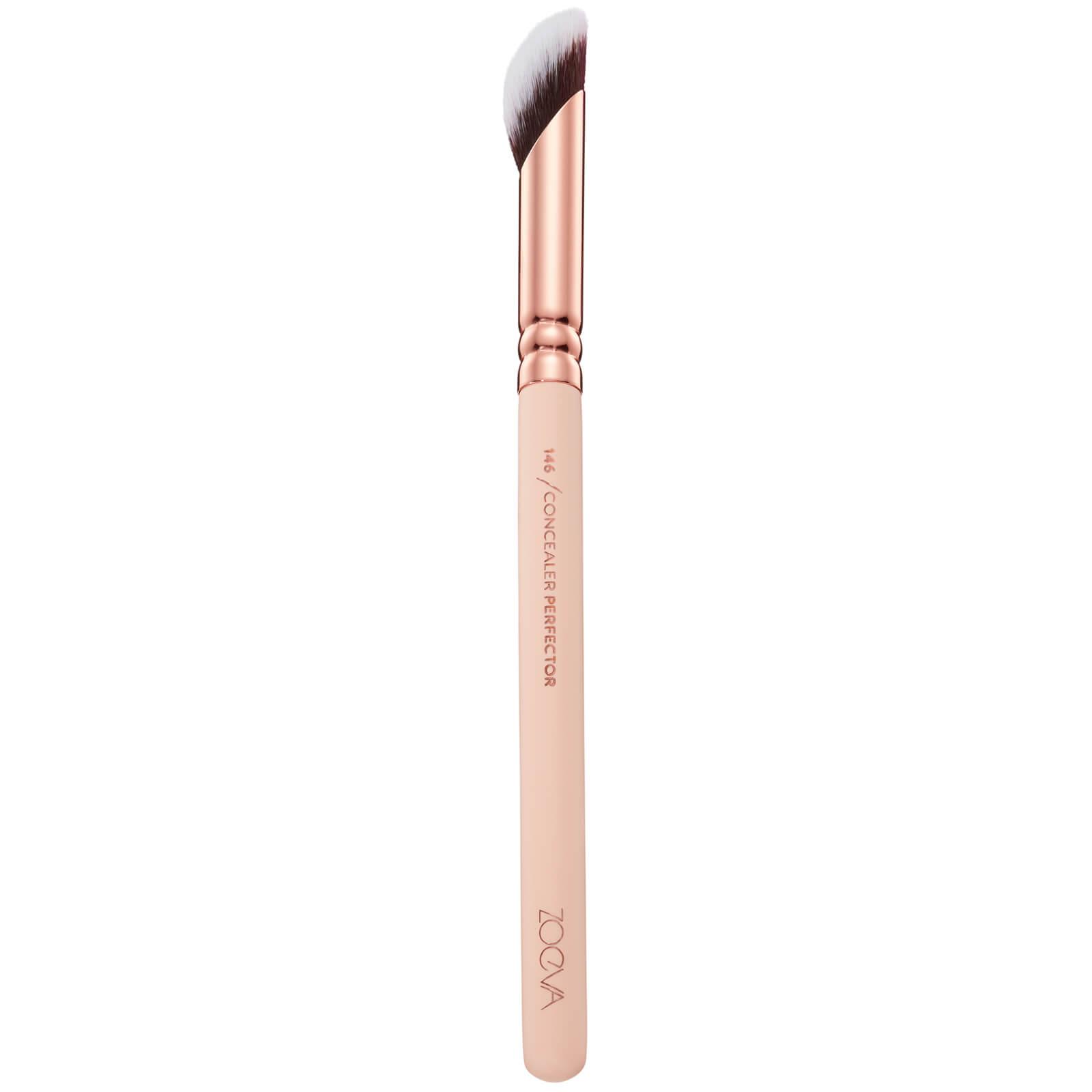 Купить ZOEVA 146 Concealer Perfector Rg Vol. 2 Brush