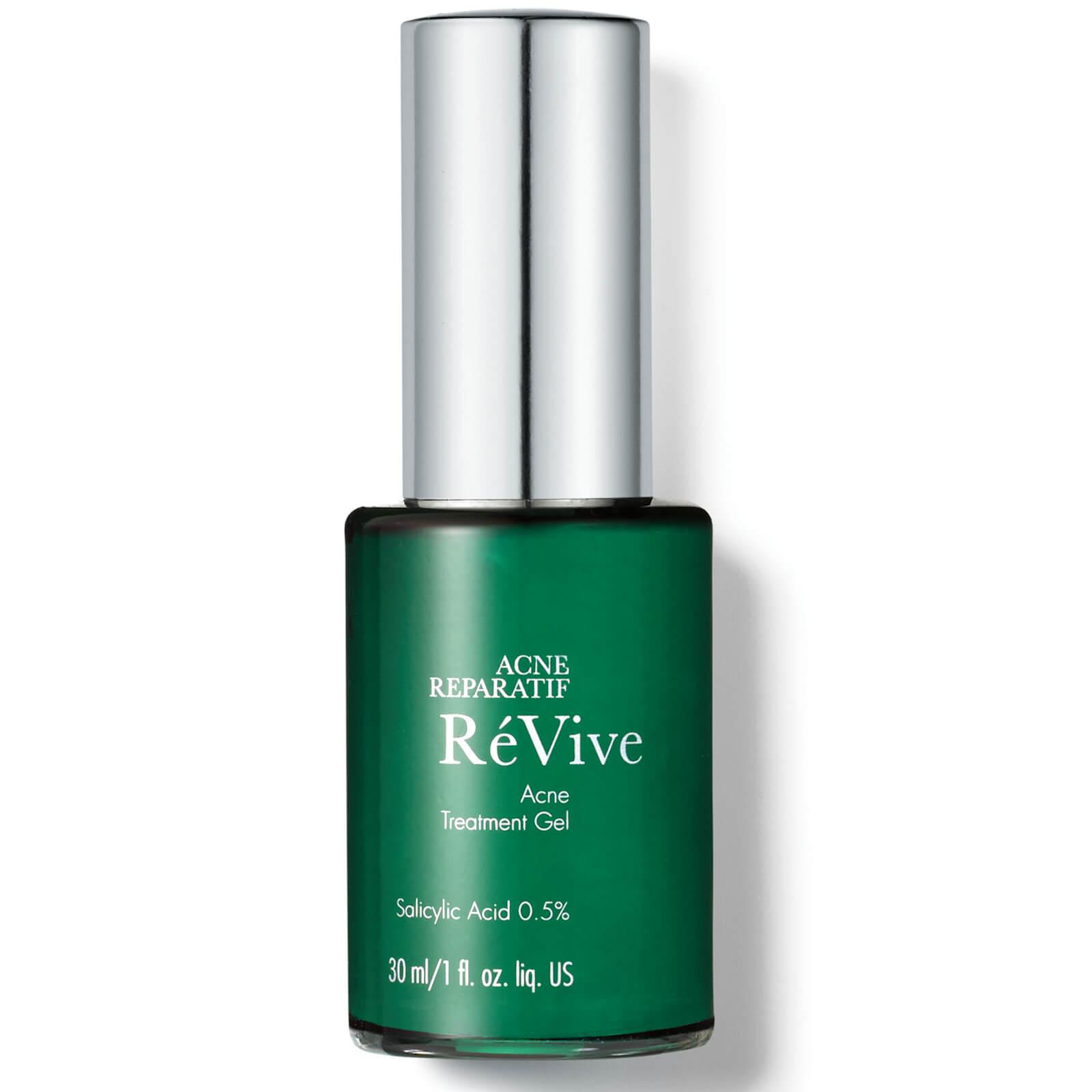 Image of RéVive Acne Reparatif Acne Treatment Gel 30ml