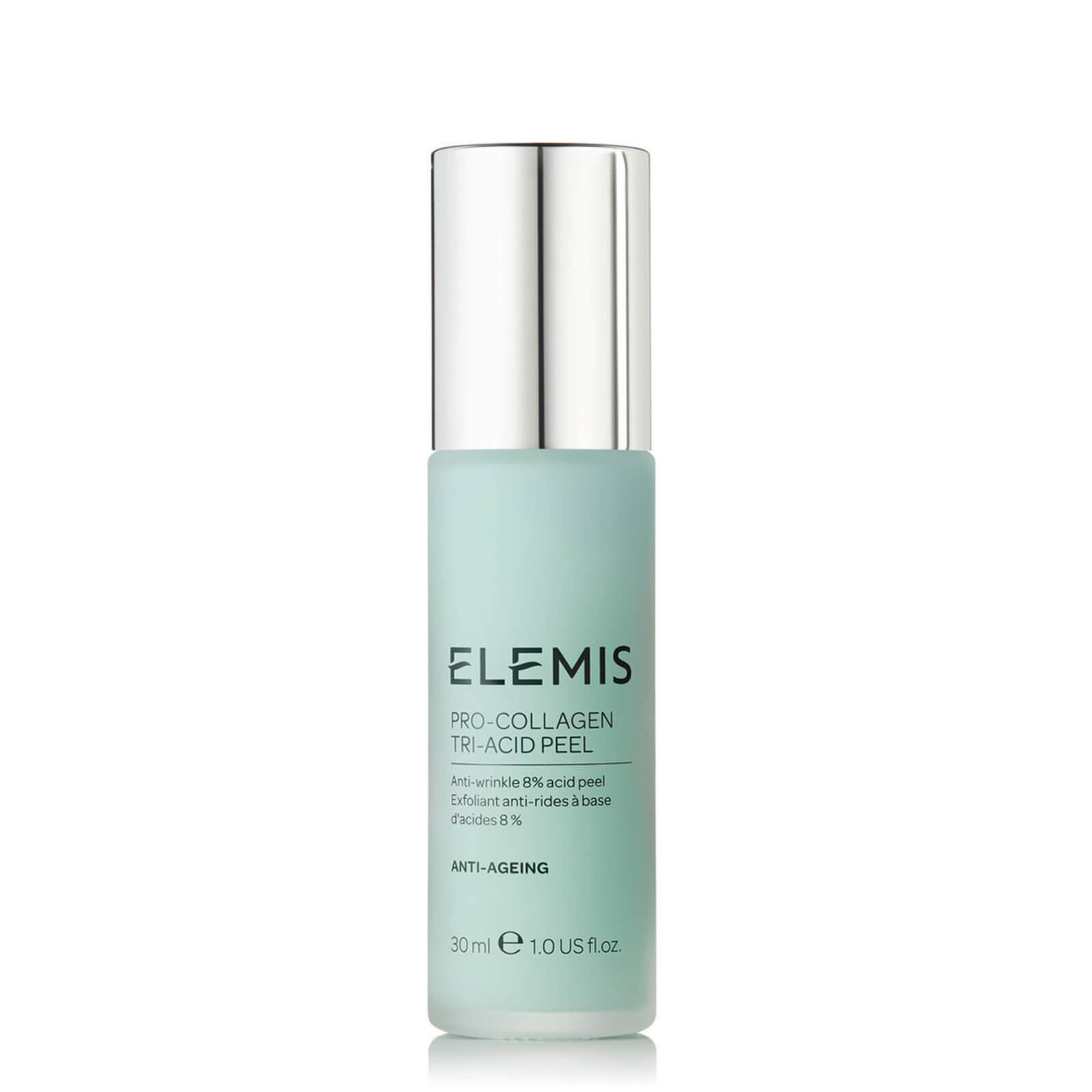 Купить Elemis Pro-Collagen Tri-Acid Peel 30ml