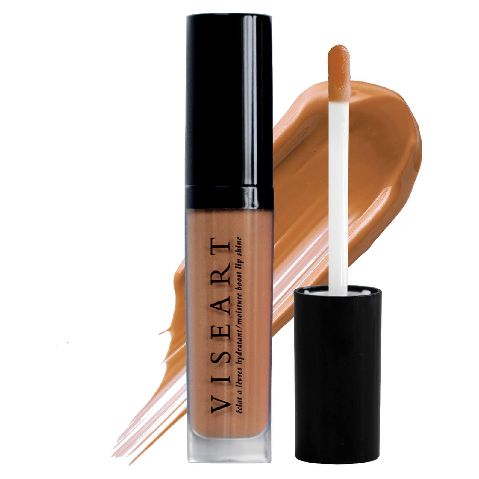 Купить Viseart Moisture Boost Lip Shine Beignet