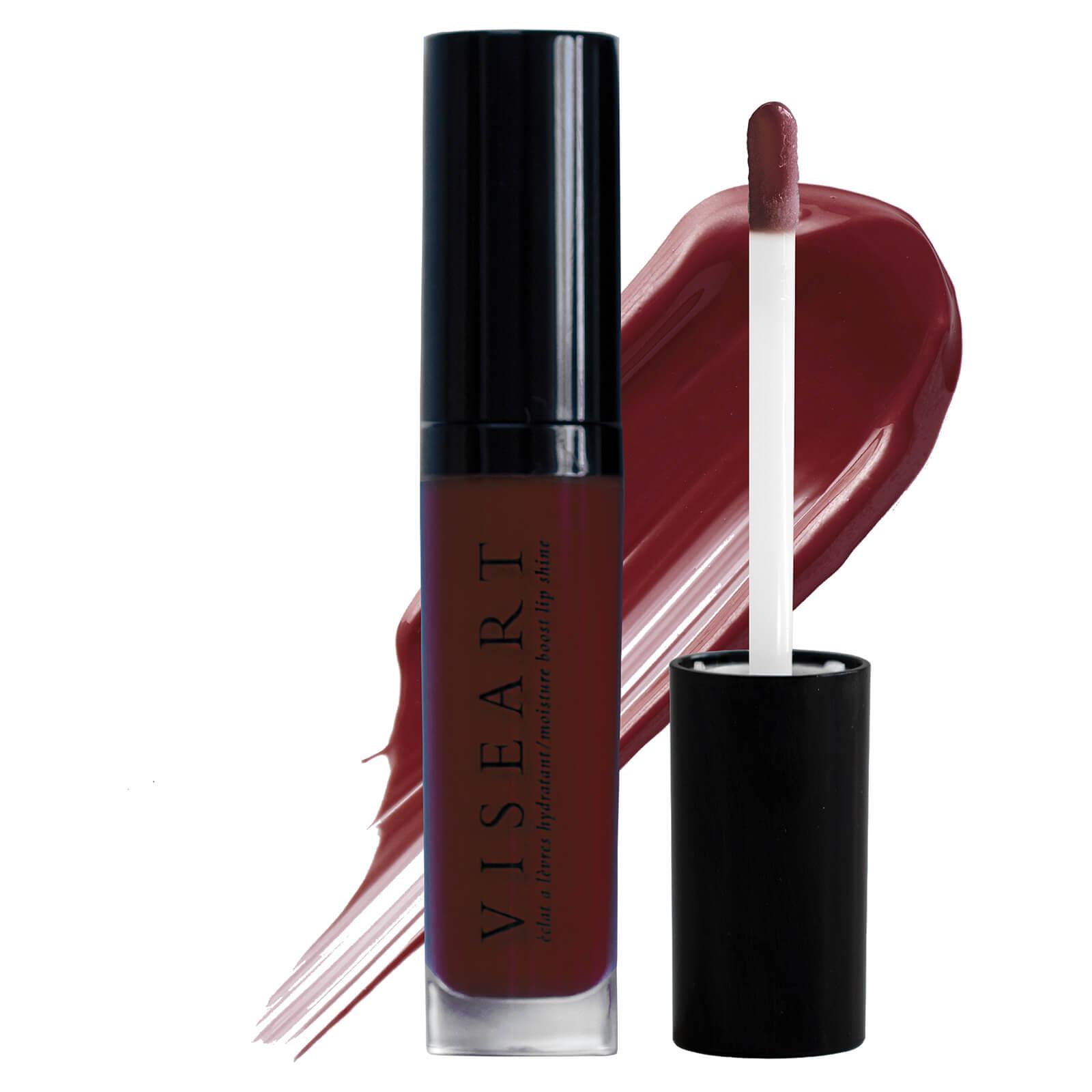 Купить Viseart Moisture Boost Lip Shine Cerise