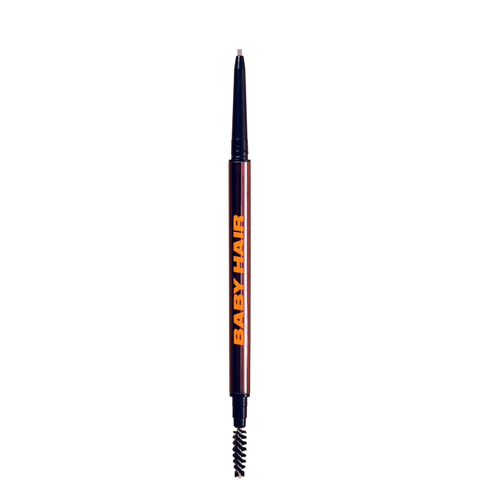 Купить UOMA Beauty Brow Fro Baby Hair Brow Pencil 5ml (Various Shades) - 1