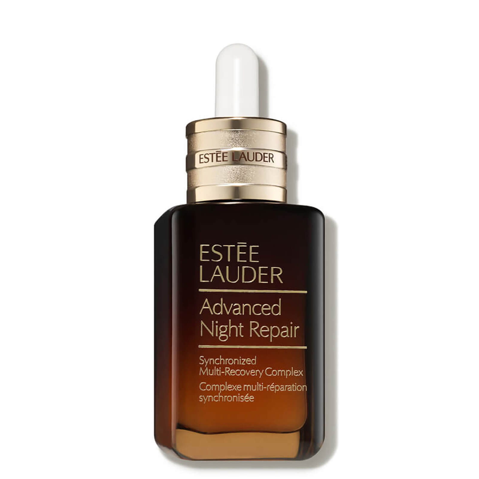 Купить Estée Lauder Advanced Night Repair Synchronized Multi-Recovery Complex Serum (Various Sizes) - 50ml