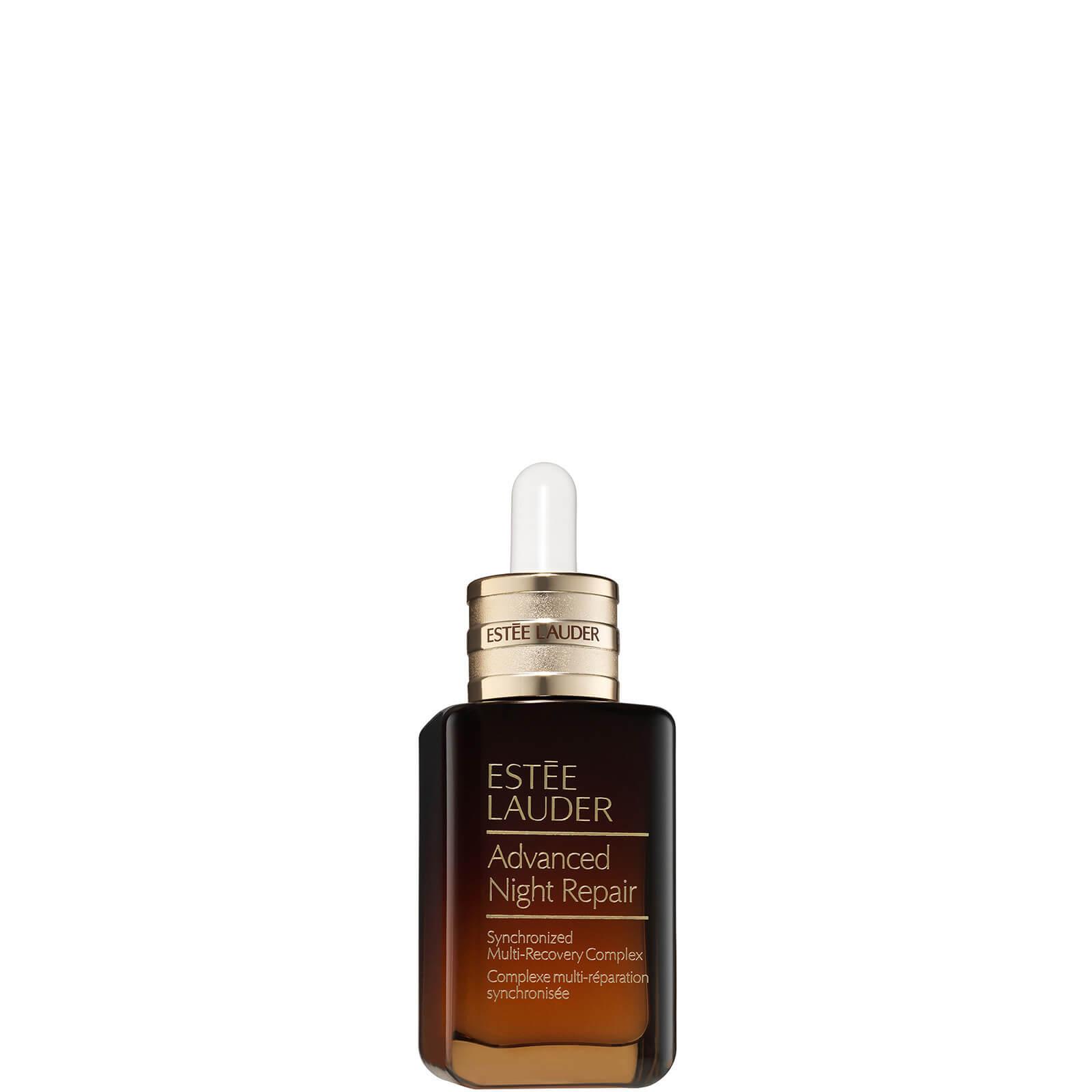 Купить Estée Lauder Advanced Night Repair Synchronized Multi-Recovery Complex Serum (Various Sizes) - 75ml
