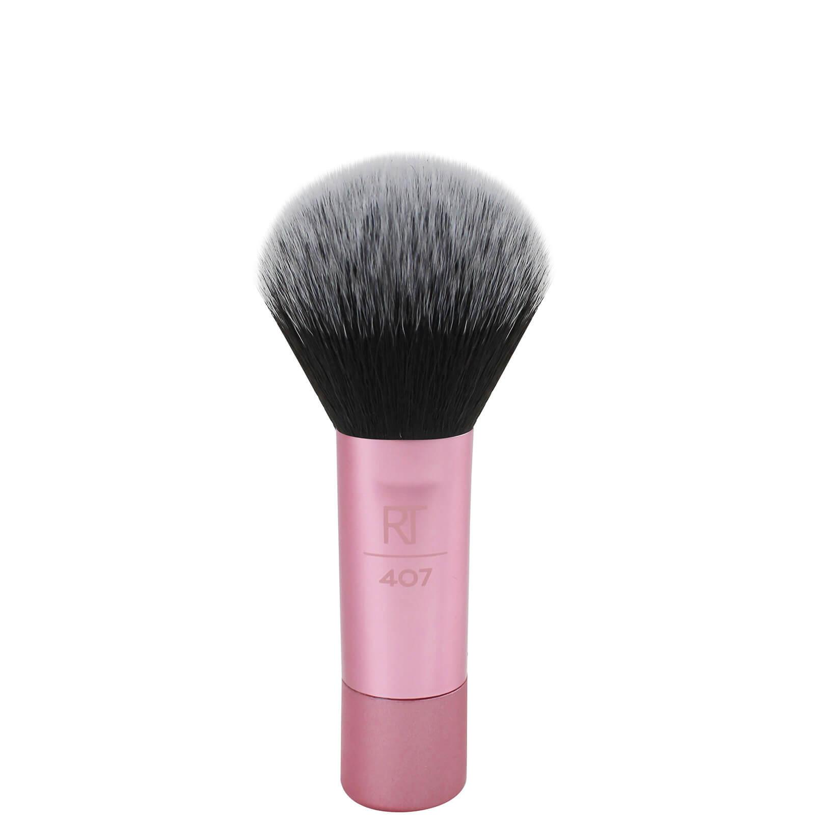 Купить Real Techniques Mini Multitask Brush