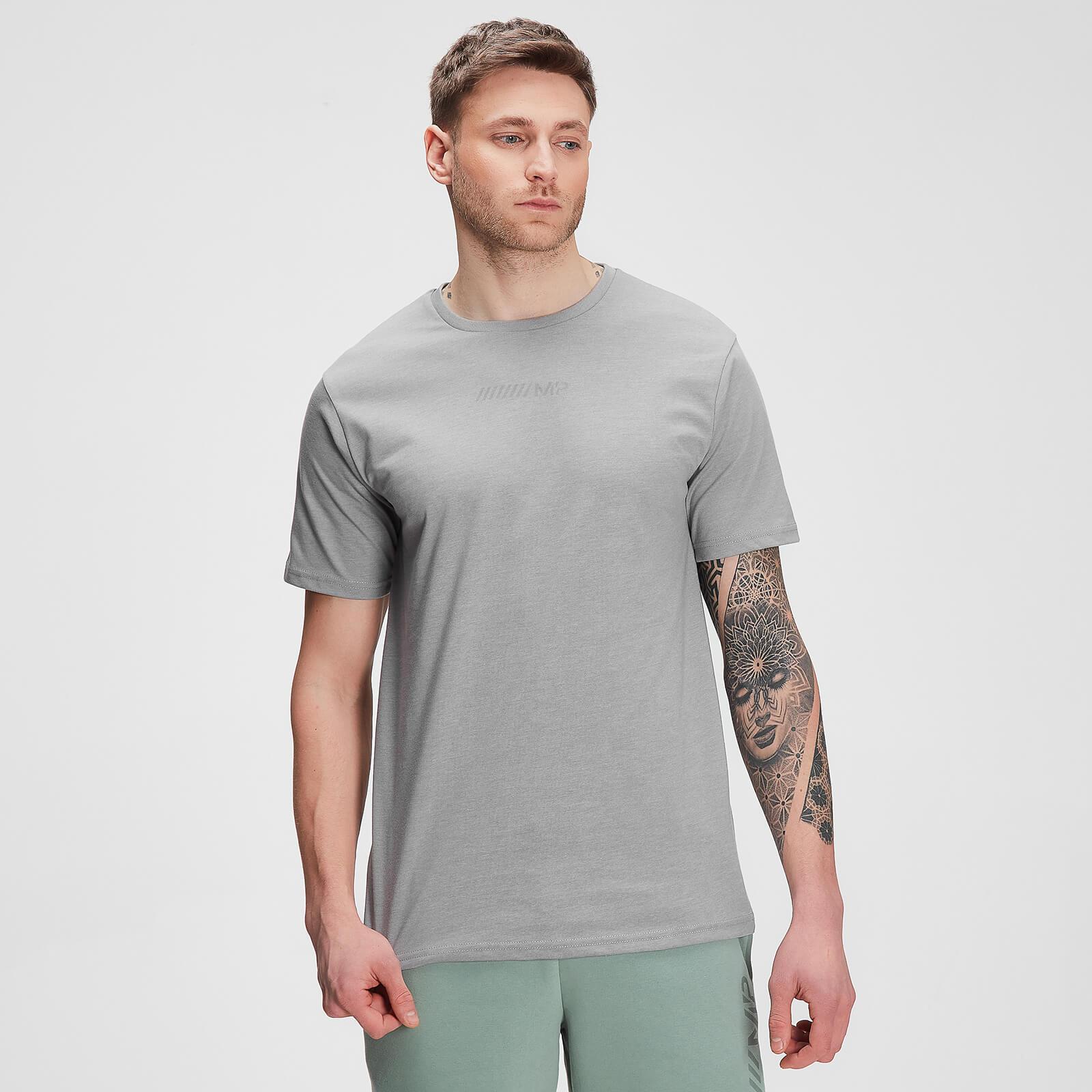 Купить Мужская футболка с короткими рукавами MP Tonal Graphic - XXXL, Myprotein International