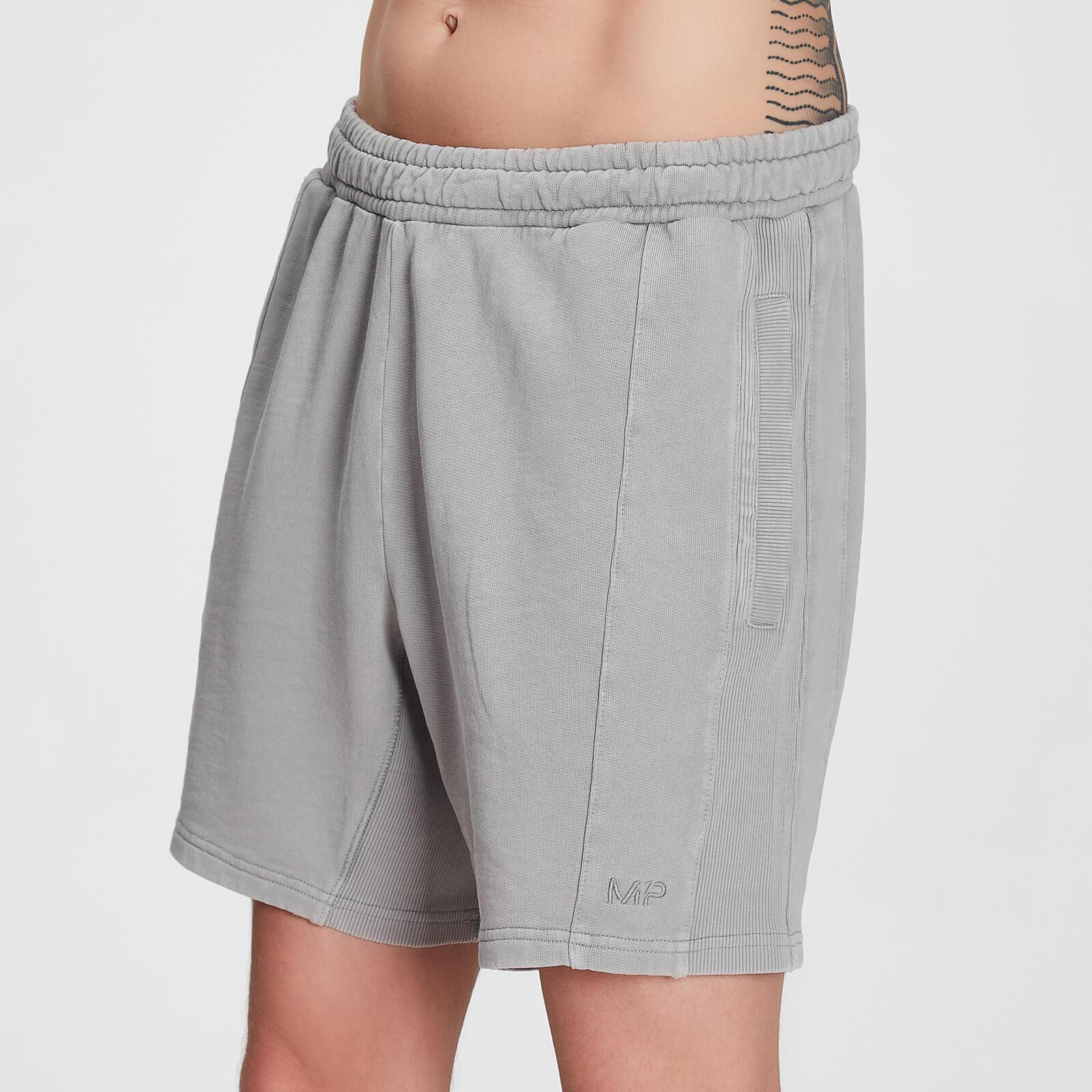 Купить MP Men's Raw Training Shorts - Storm - XS, Myprotein International