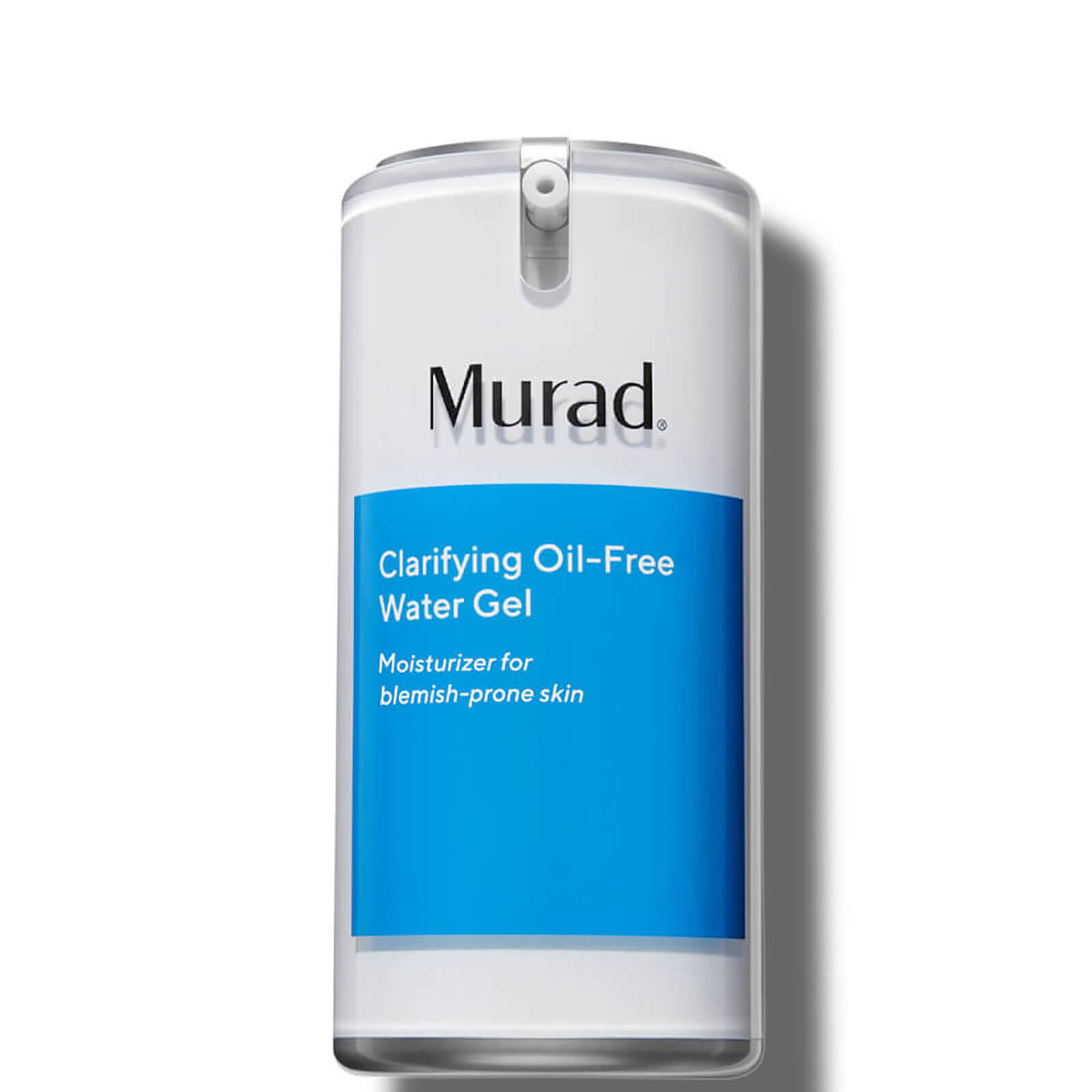 Murad Clarifying Water Gel 48ml