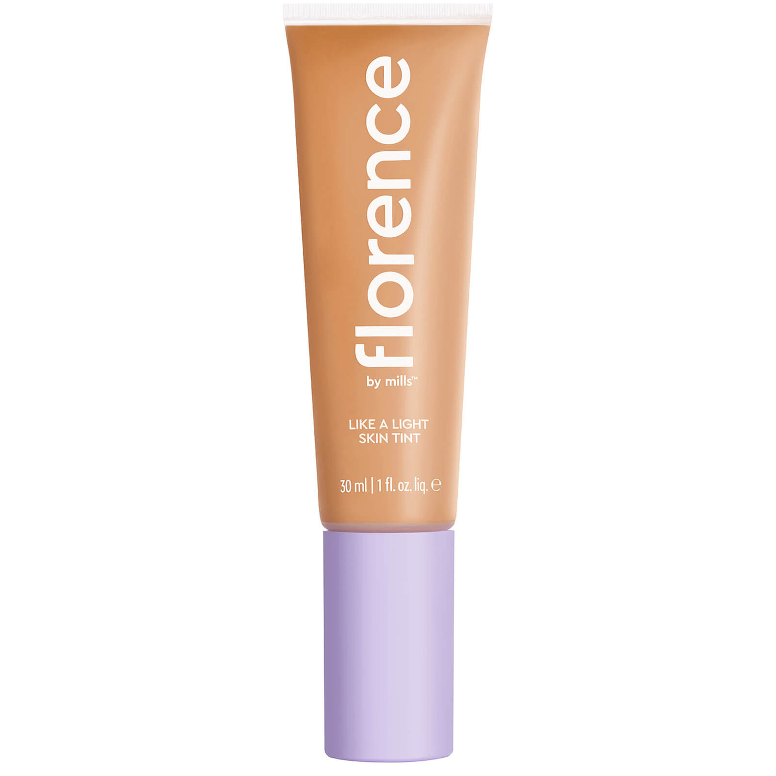 Florence by Mills Like a Light Skin Tint 30ml (Various Shades) - MT130