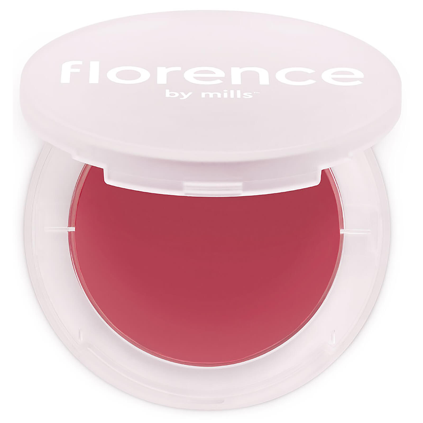 Купить Florence by Mills Cheek Me Later Cream Blush - Glowing G 4.5g