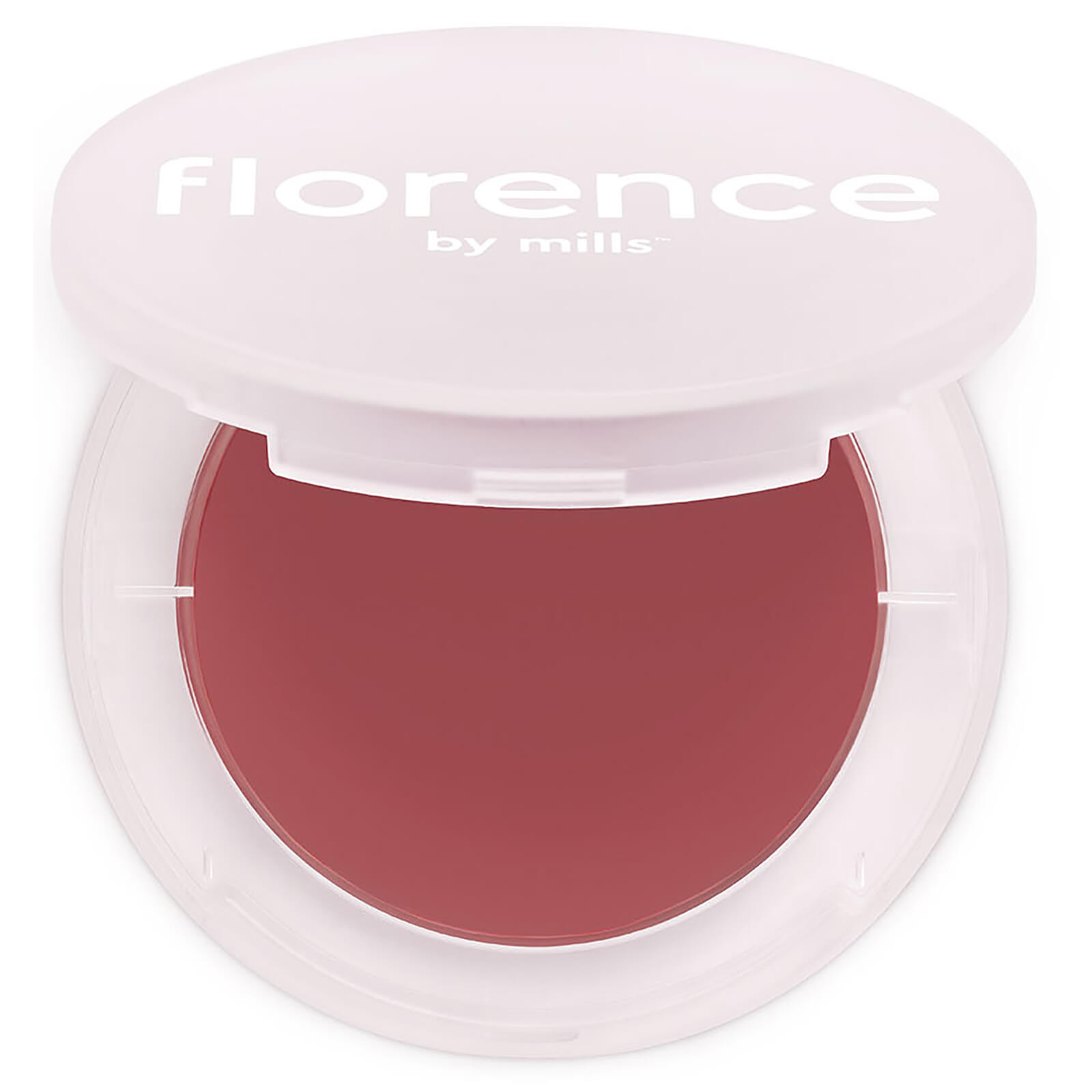 Купить Florence by Mills Cheek Me Later Cream Blush - Zen Z 4.5g
