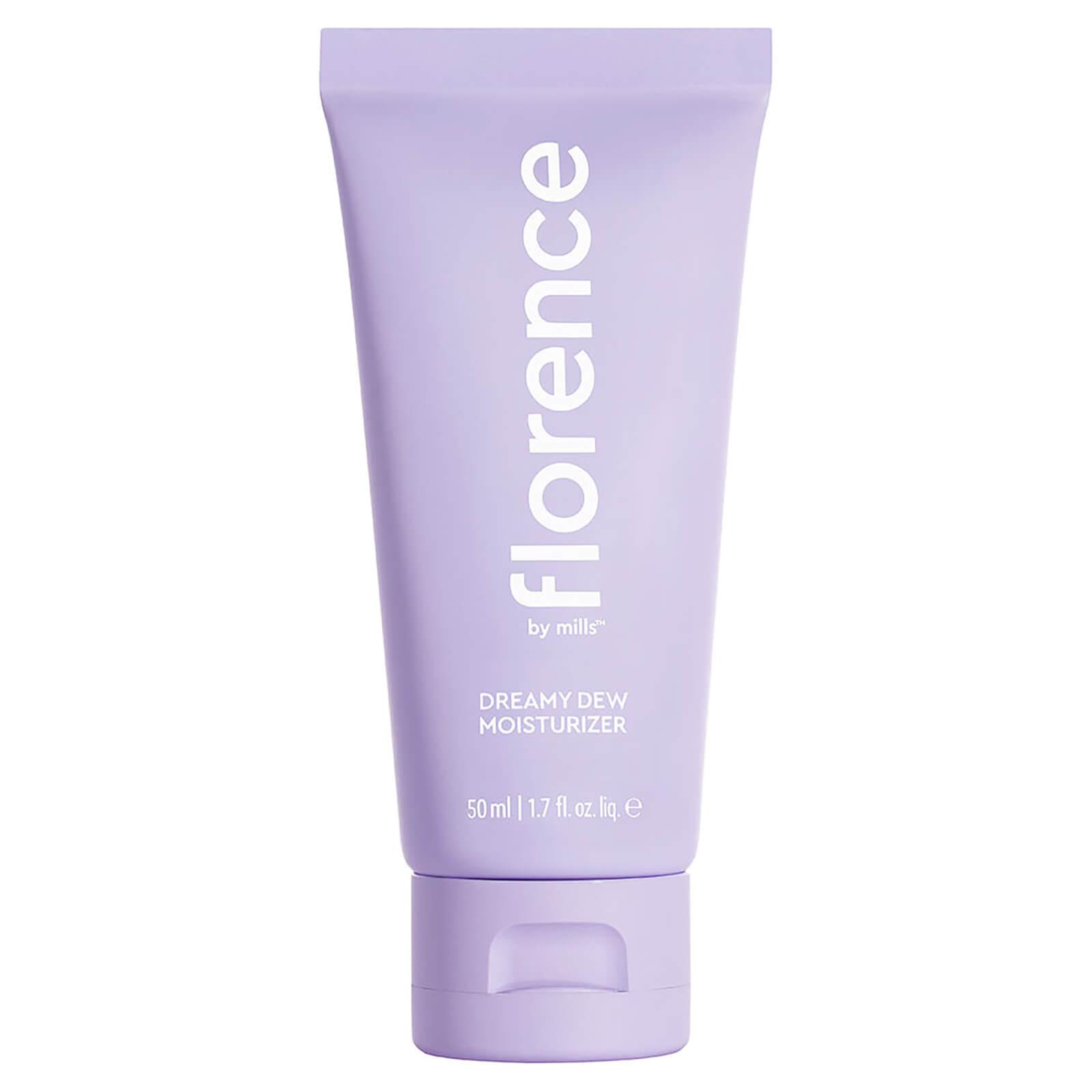 Купить Florence by Mills Dreamy Dew Moisturiser 50ml