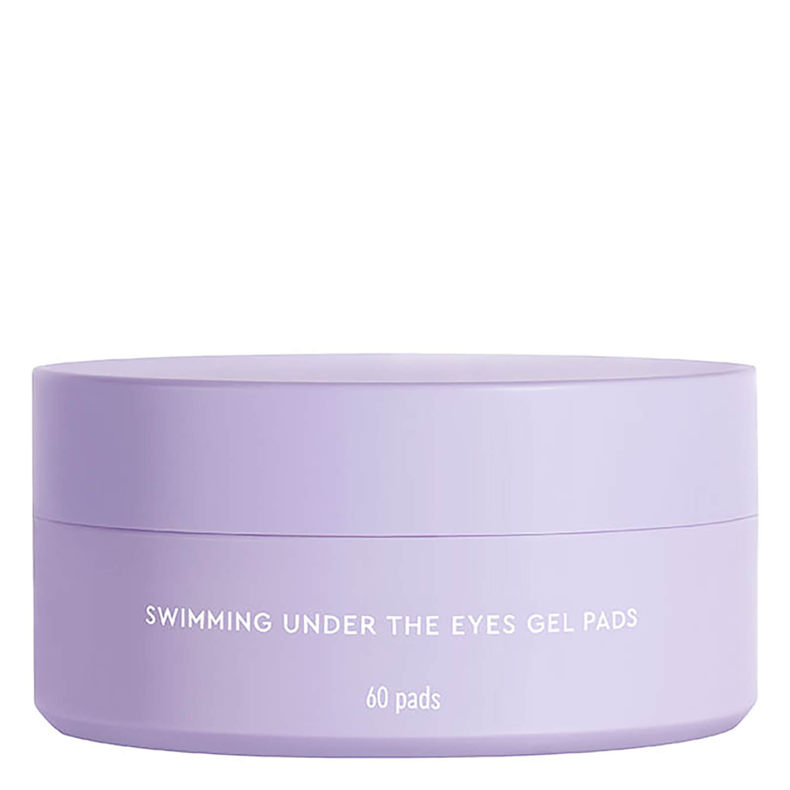 Купить Florence by Mills Swimming Under the Eyes Gel Pads 60ct
