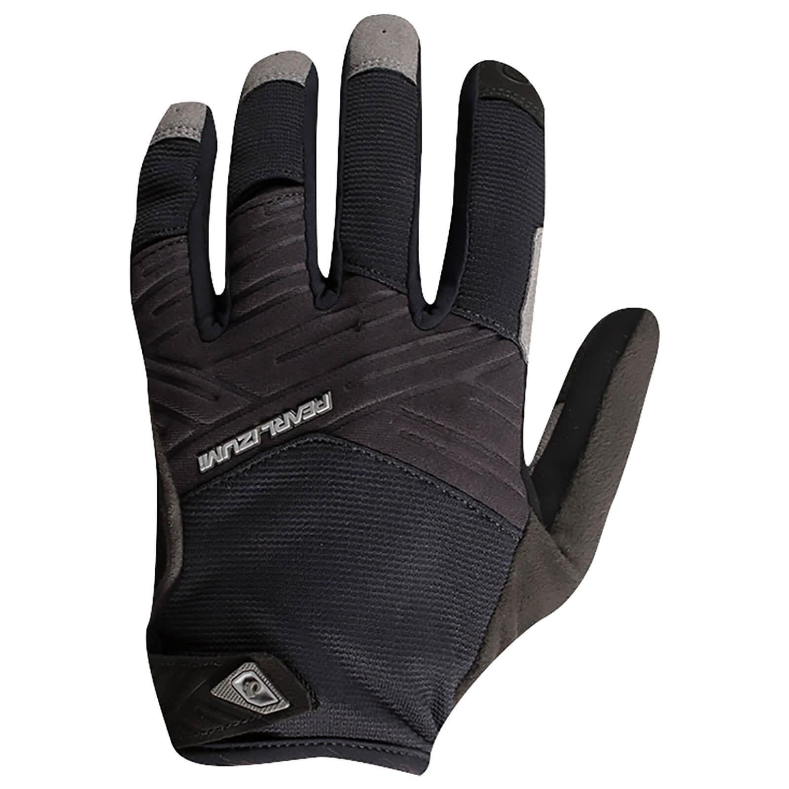 Pearl Izumi Summit Gloves - L - Black