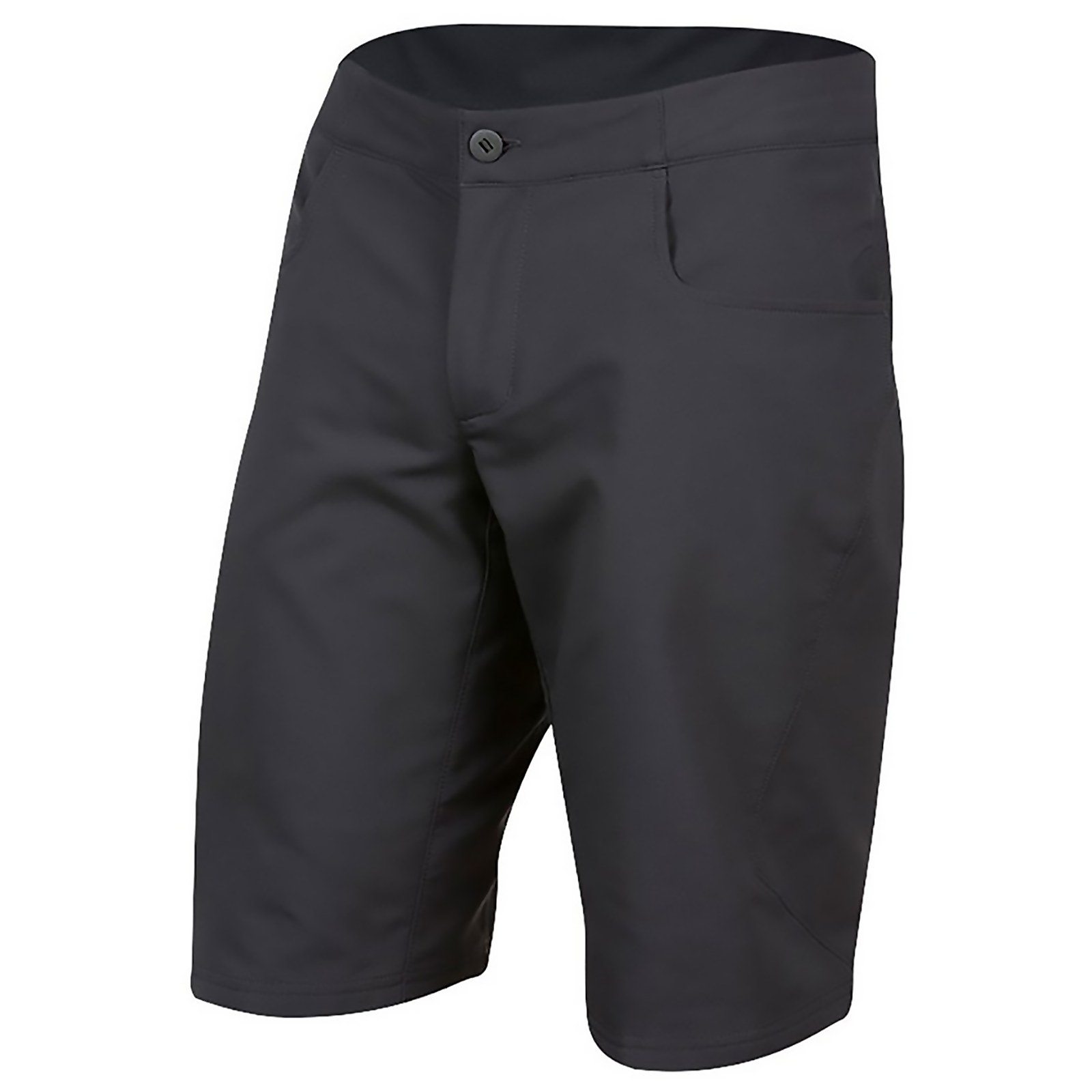 Pearl Izumi Canyon Shorts - W36 - Black
