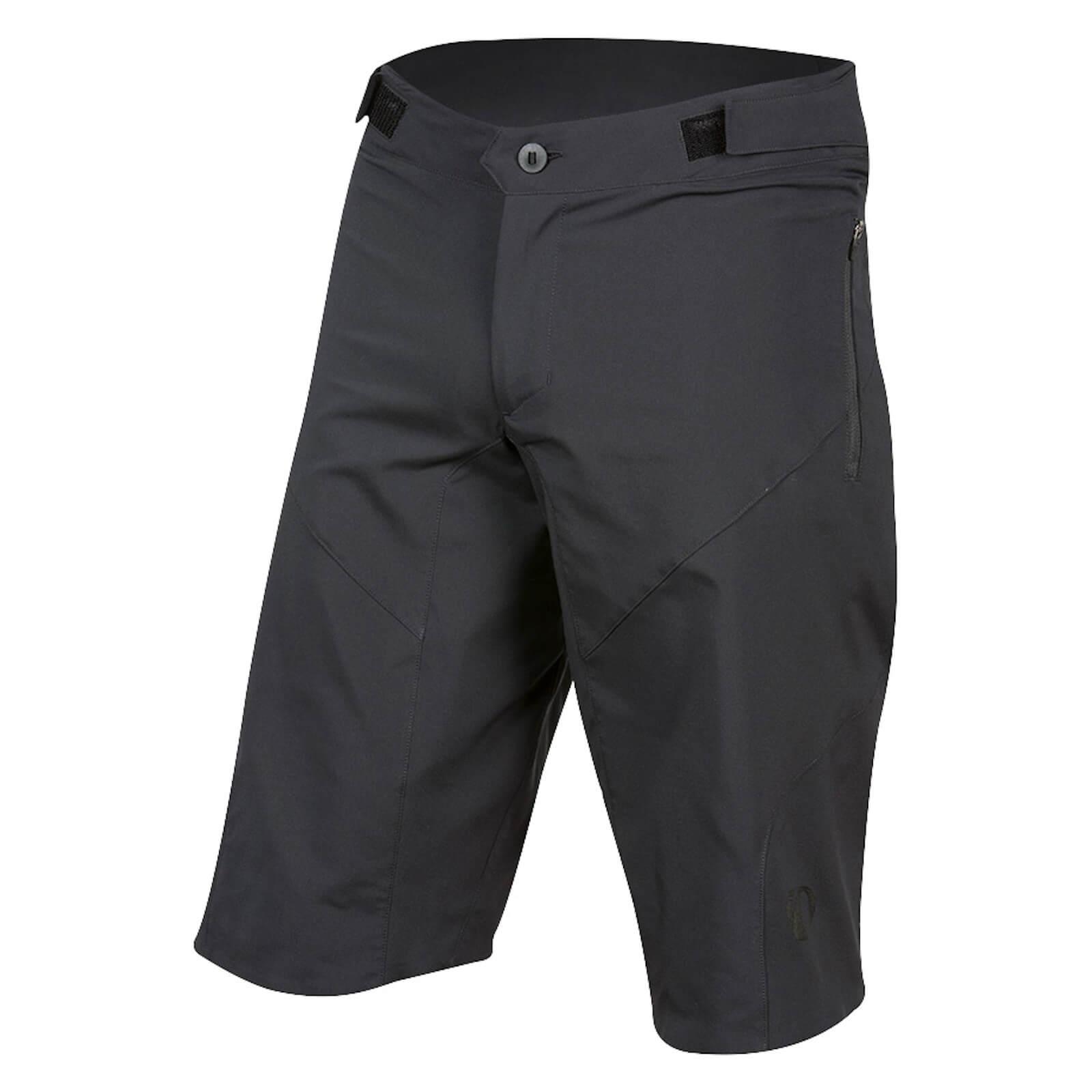 Pearl Izumi Summit Shorts - W30 - Forest