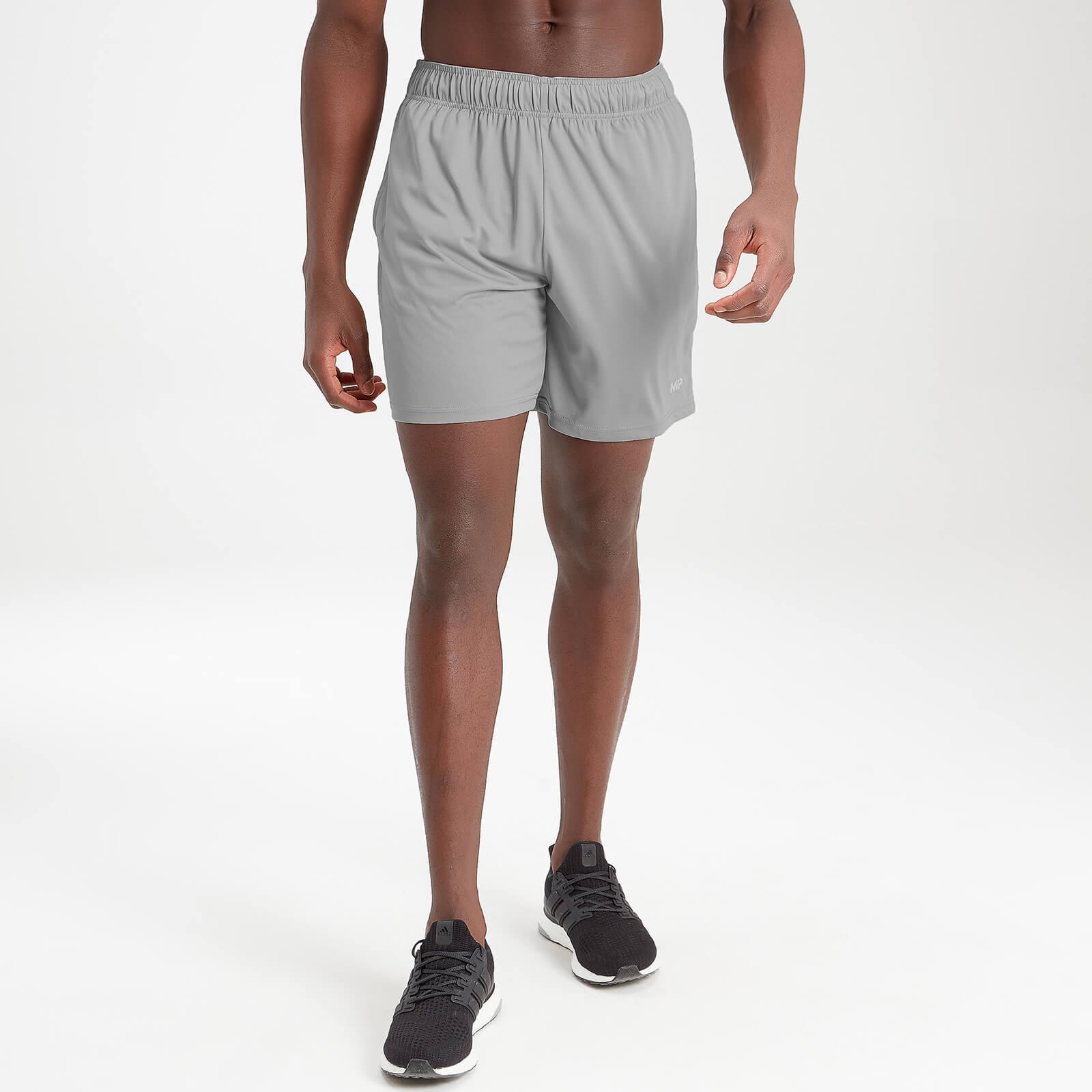 Купить MP Men's Essentials Training Lightweight Shorts - Storm - XS, Myprotein International