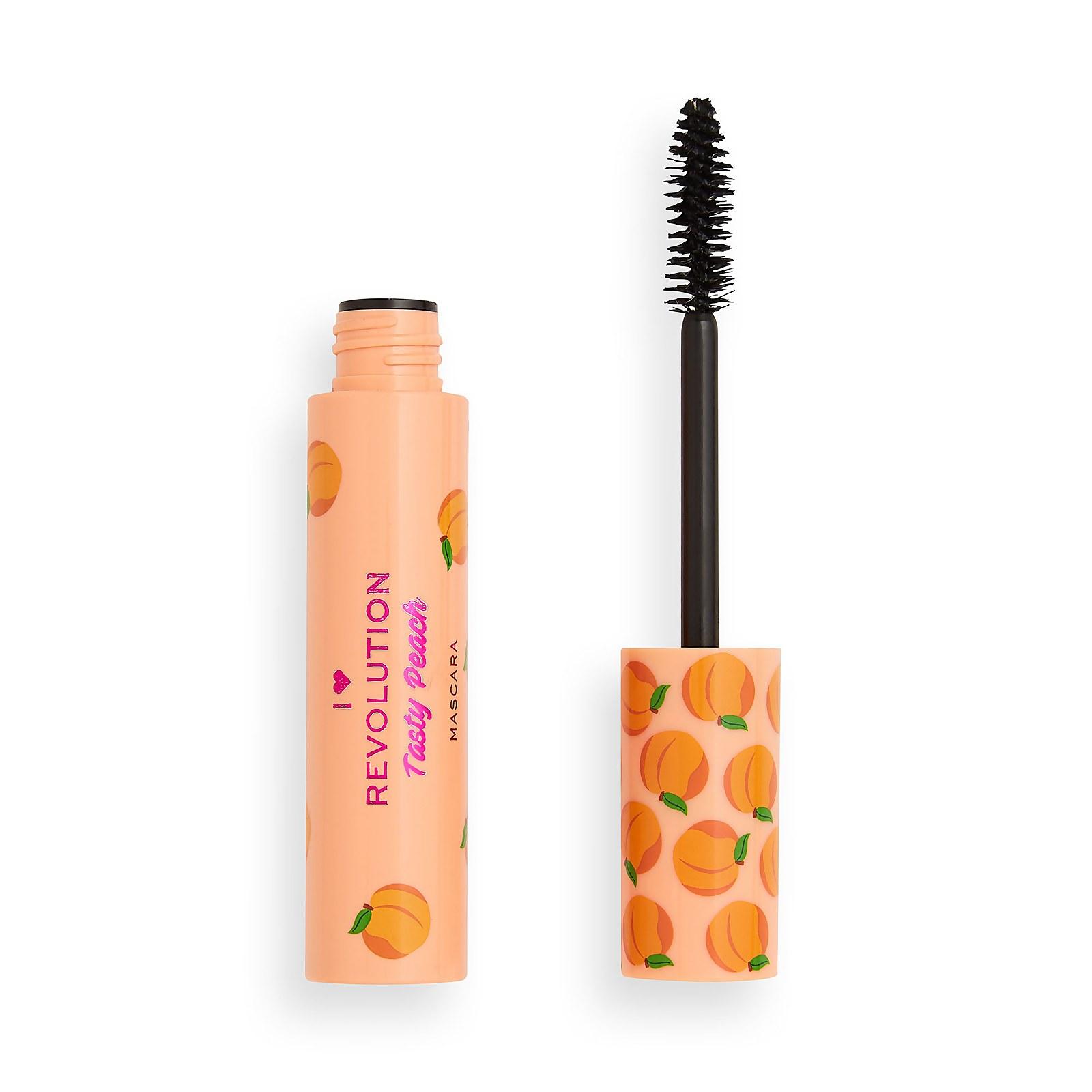 Купить Revolution I Heart Revolution Mascara - Tasty Peach