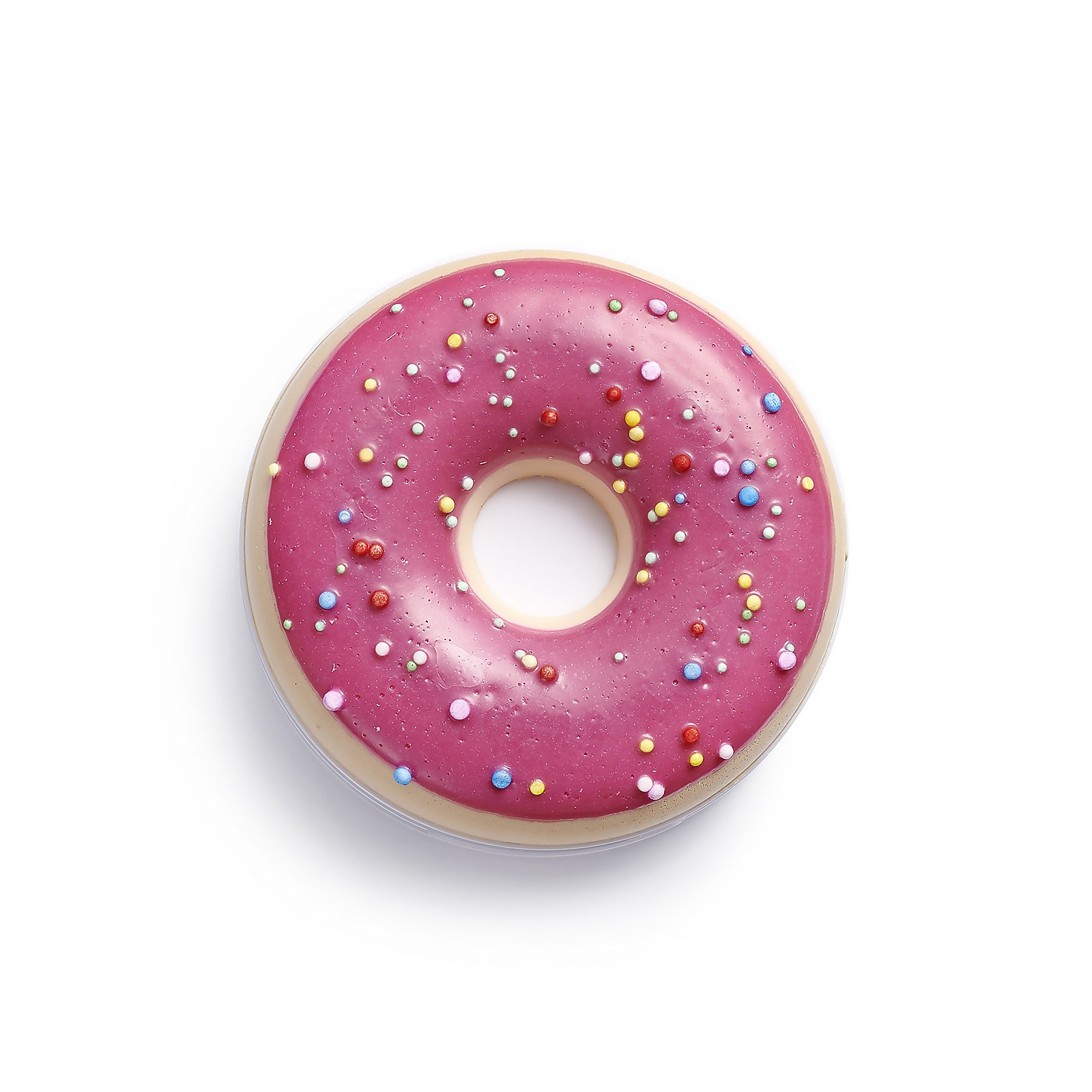 Купить Тени для век Revolution Donuts - Raspberry Icing