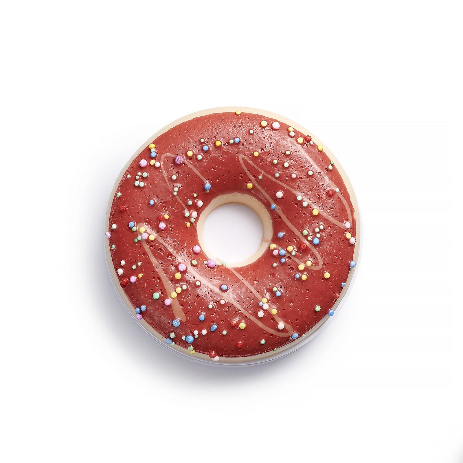Купить Тени для век Revolution Donuts - Strawberry Sprinkles