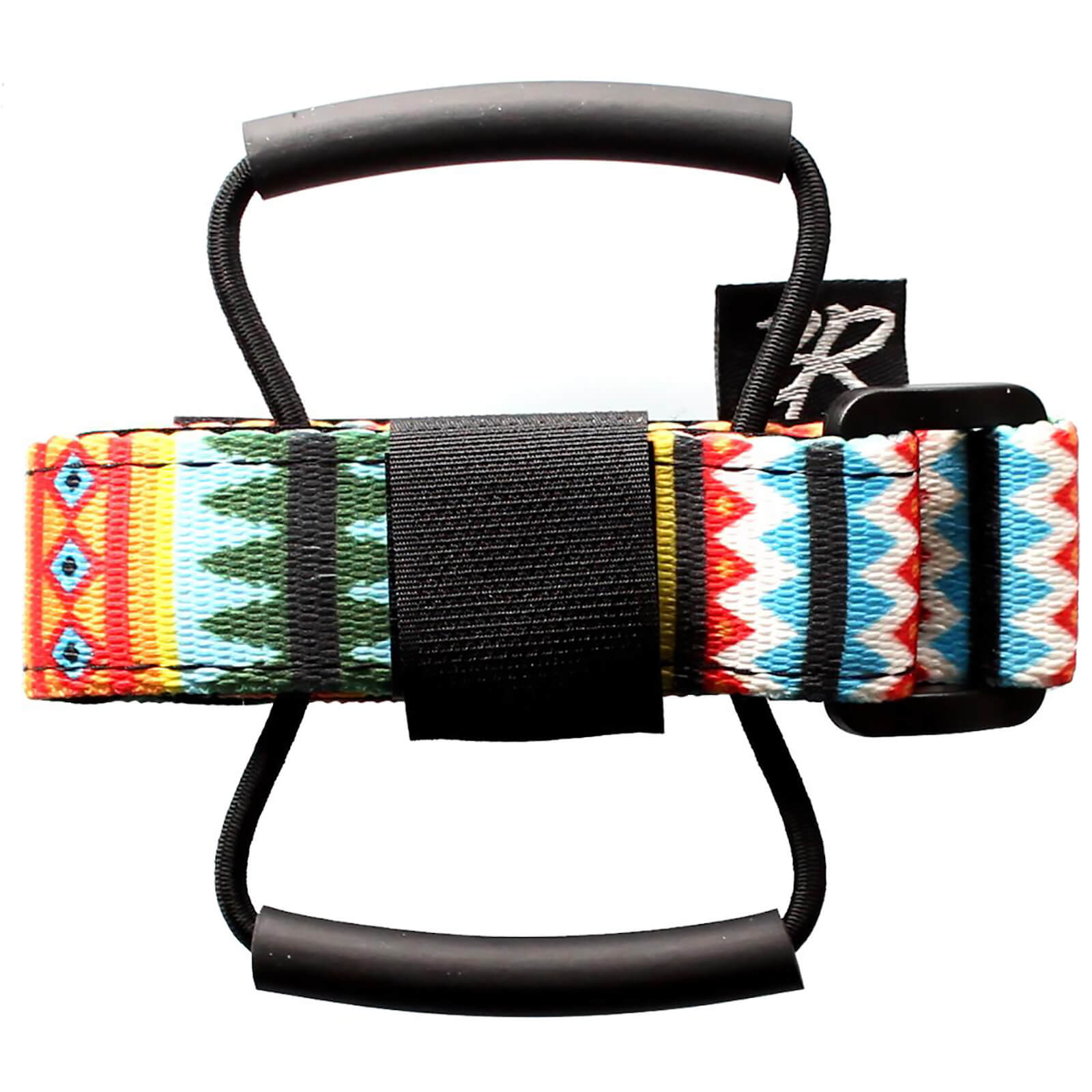 BackCountry Race Strap - Pines