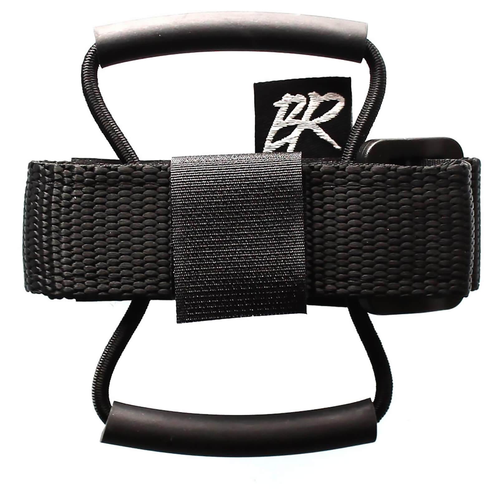 BackCountry Camrat Strap - Black