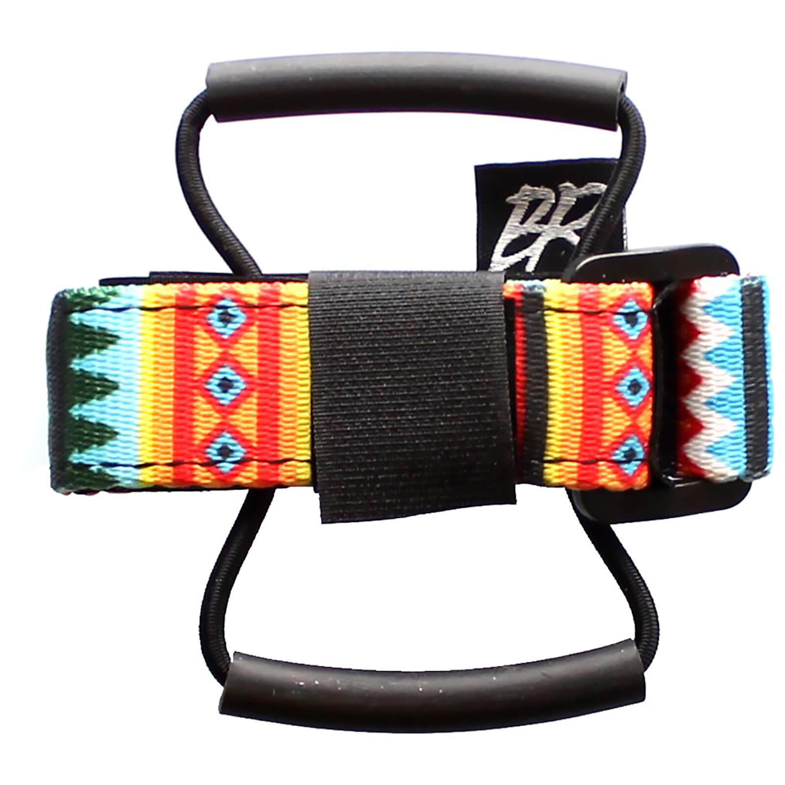 BackCountry Camrat Strap - Pines