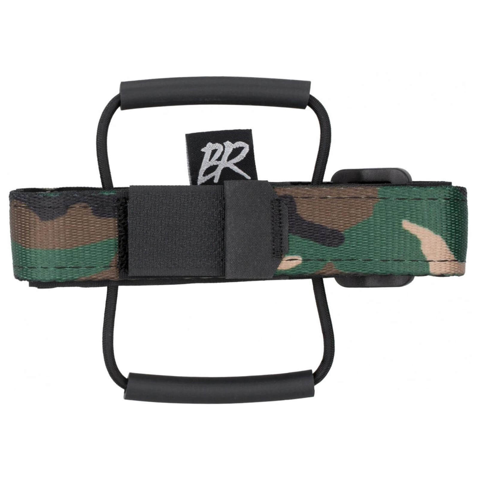BackCountry Mutherload Strap - camouflage