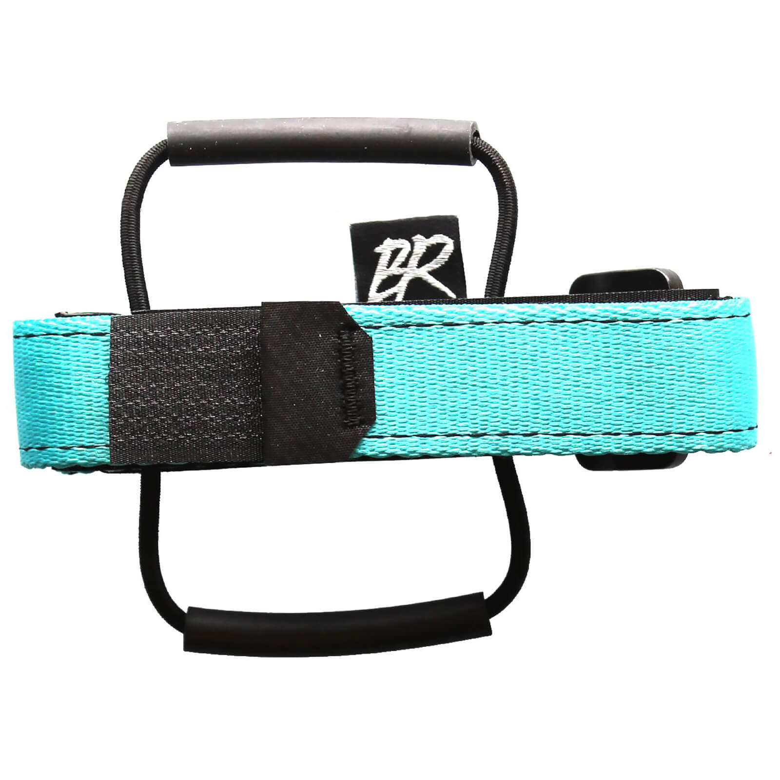 BackCountry Mutherload Strap - Turquoise