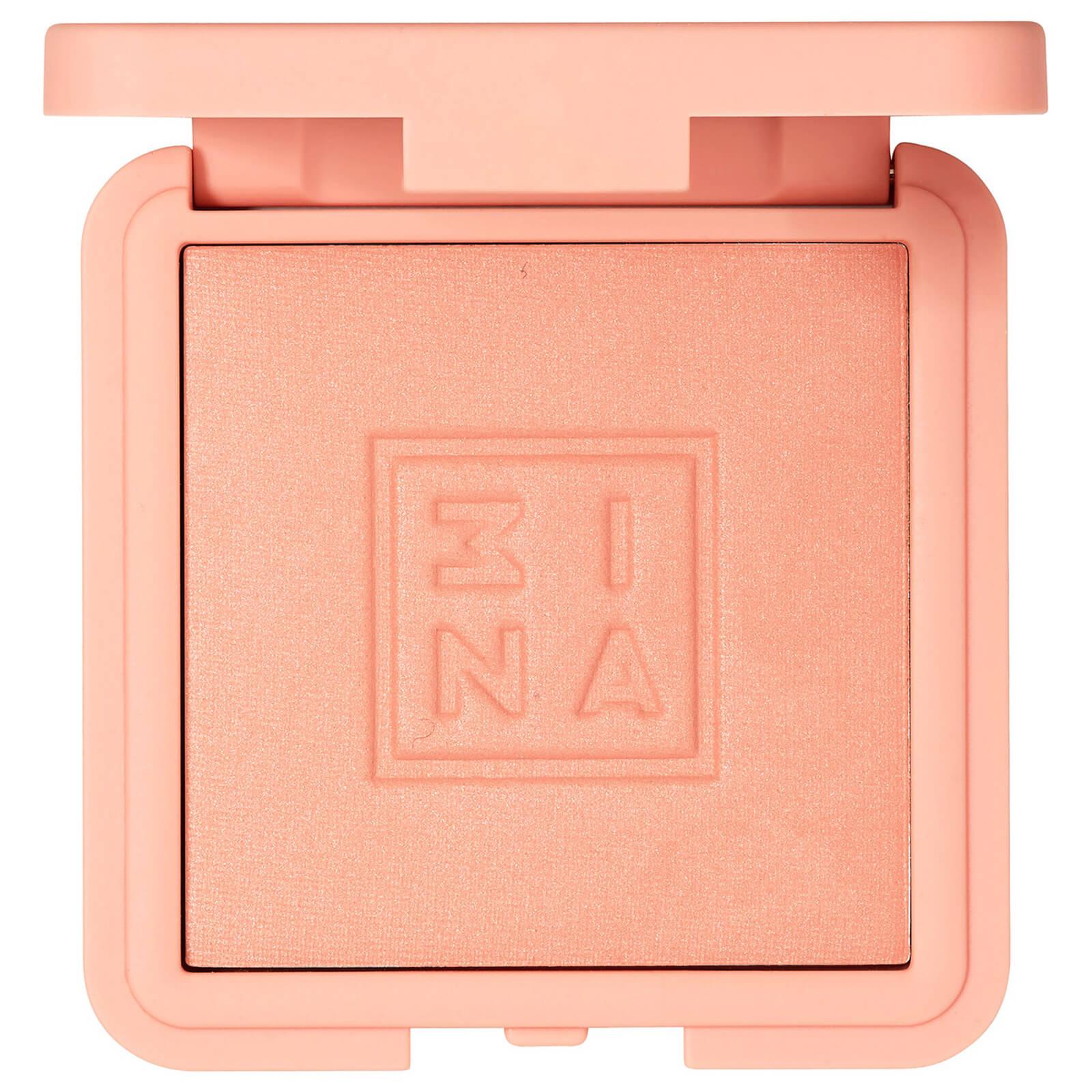 3INA Makeup The Blush 7.5g (Various Shades) - 310