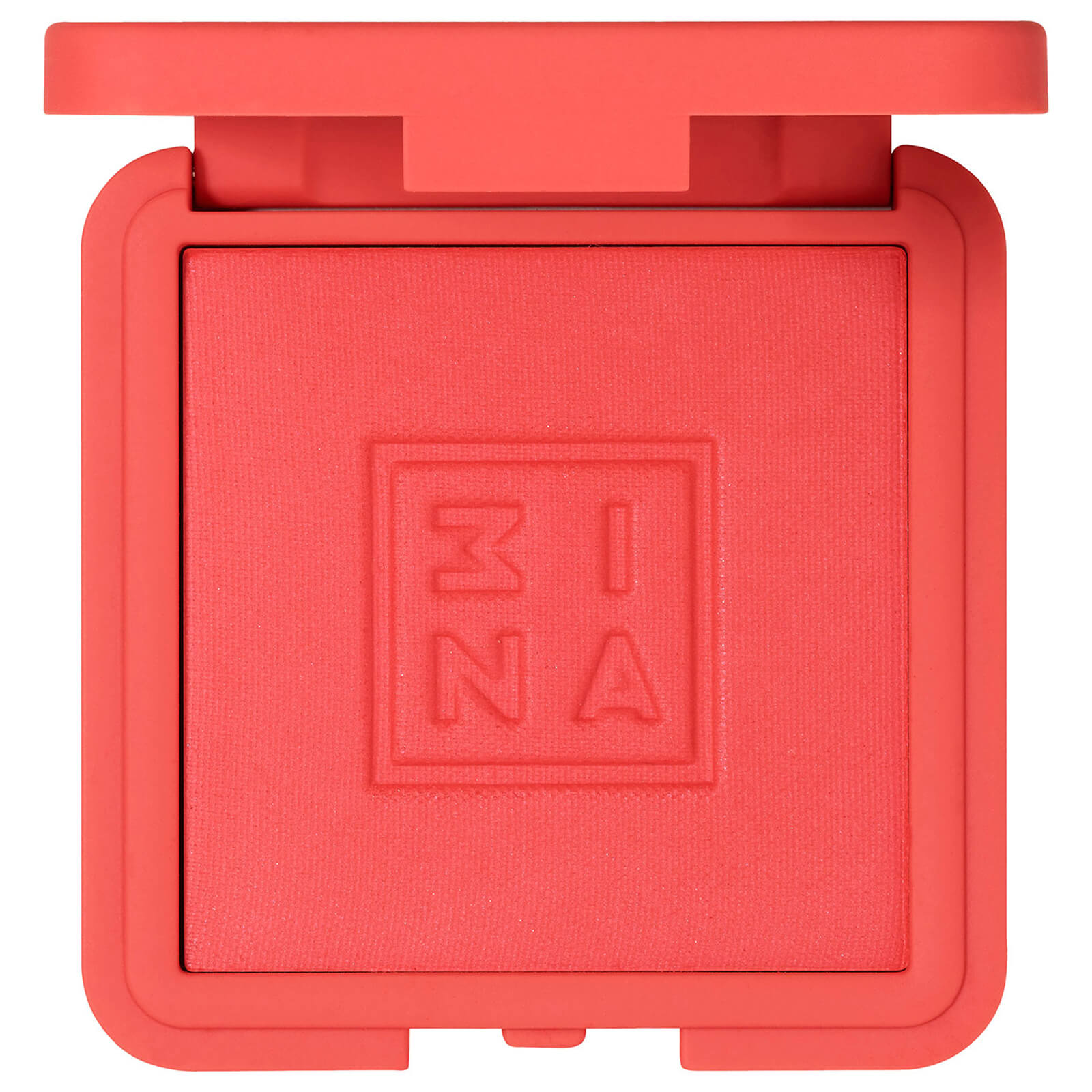 3INA Makeup The Blush 7.5g (Various Shades) - 232