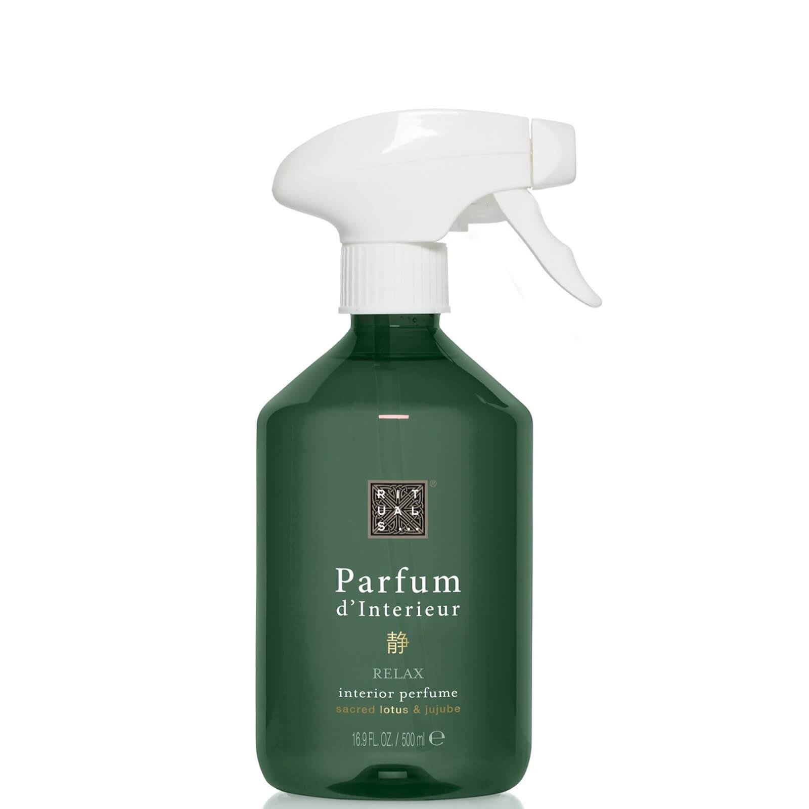 Rituals The Ritual of Jing d'Interieur Parfum 500ml
