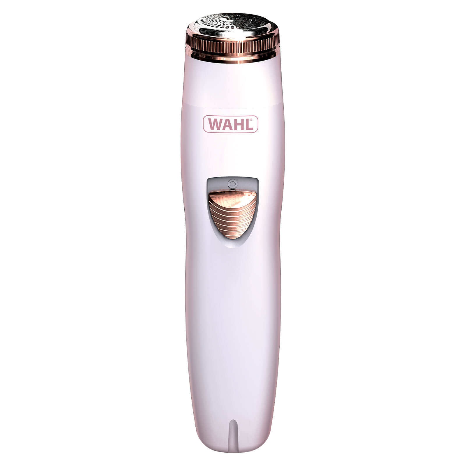 Купить Wahl Trimmer Kit Facial Hair Remover