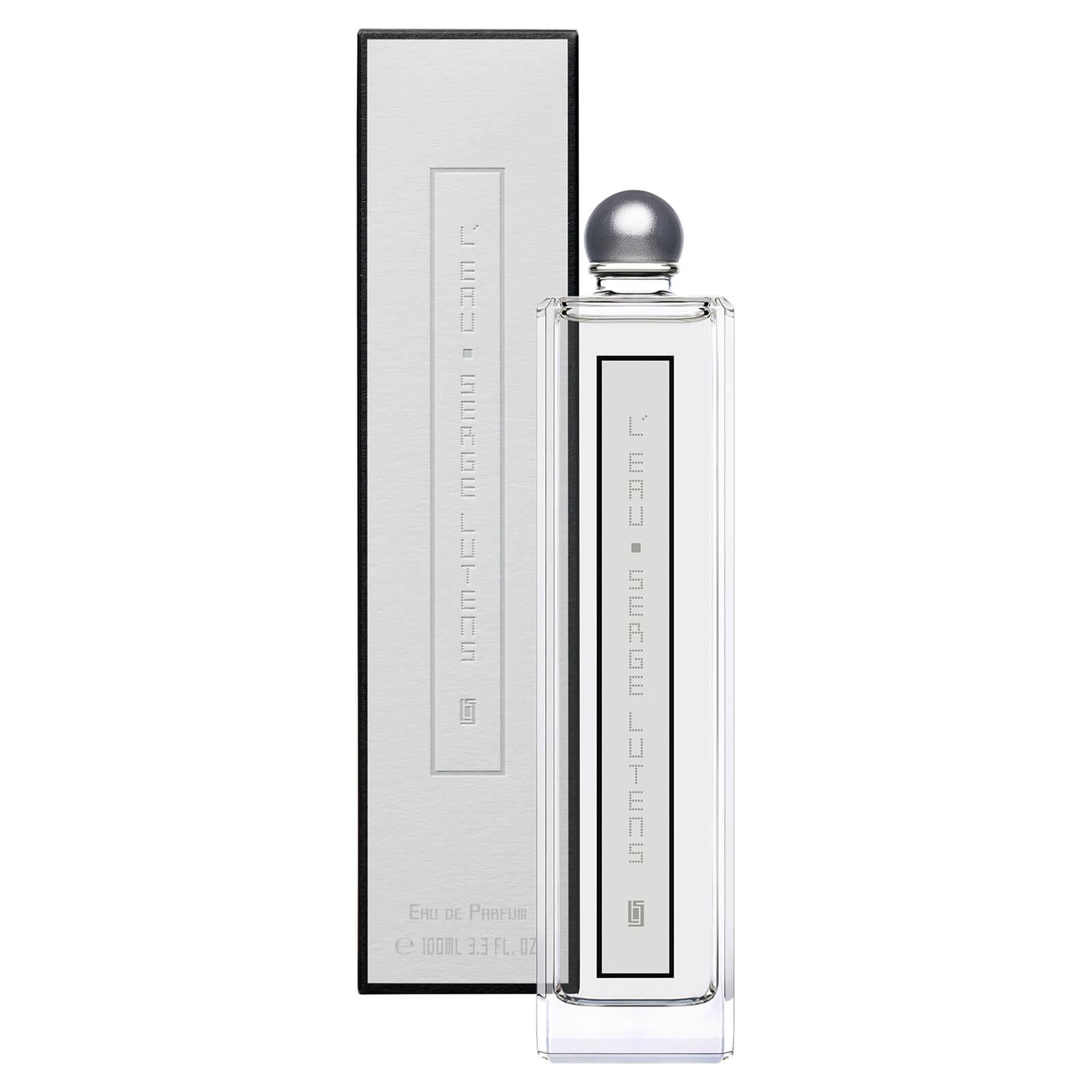 Serge Lutens L'eau Serge Lutens Eau de Parfum - 100ml