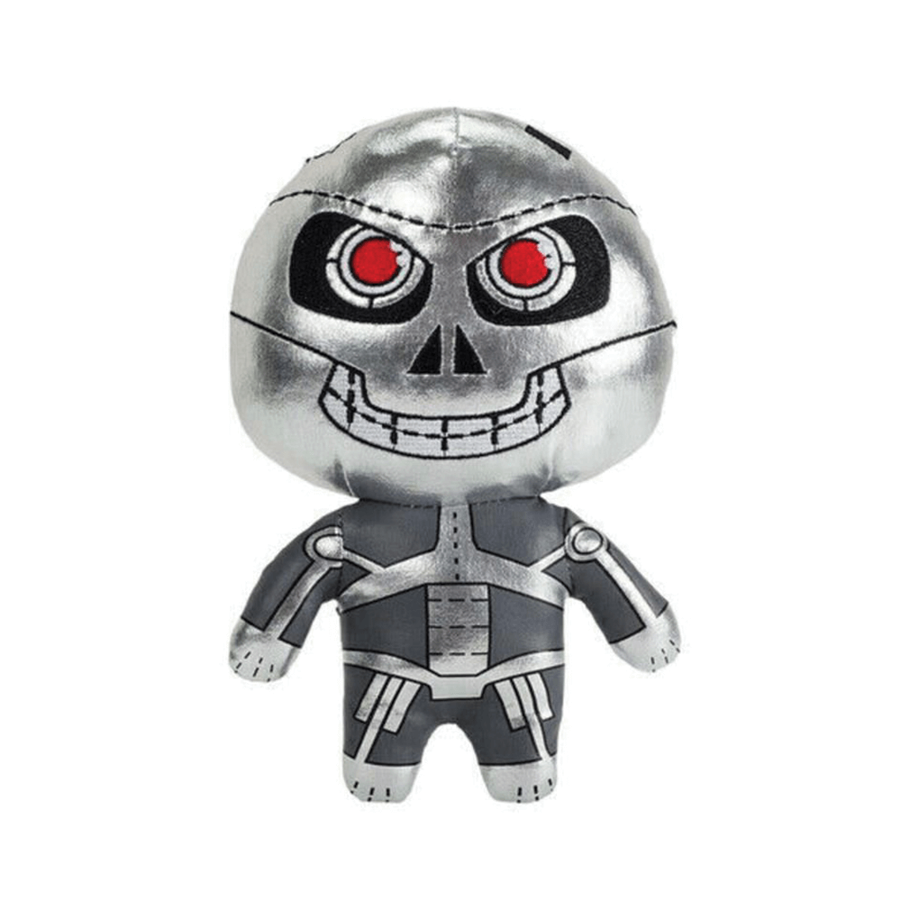 Image of Kidrobot Terminator Phunny Plush