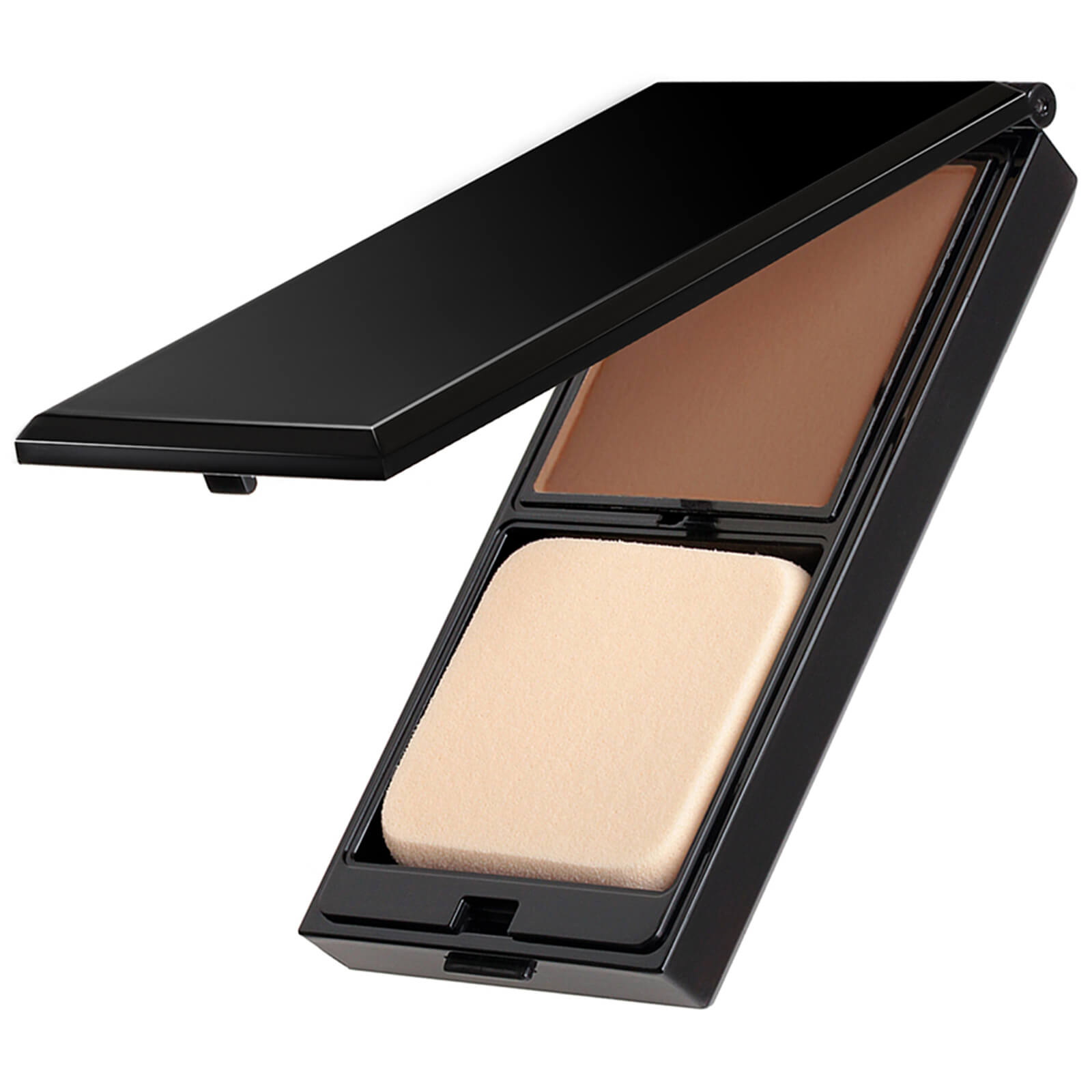 Serge Lutens Compact Foundation Teint si Fin 8g (Various Shades) - D10