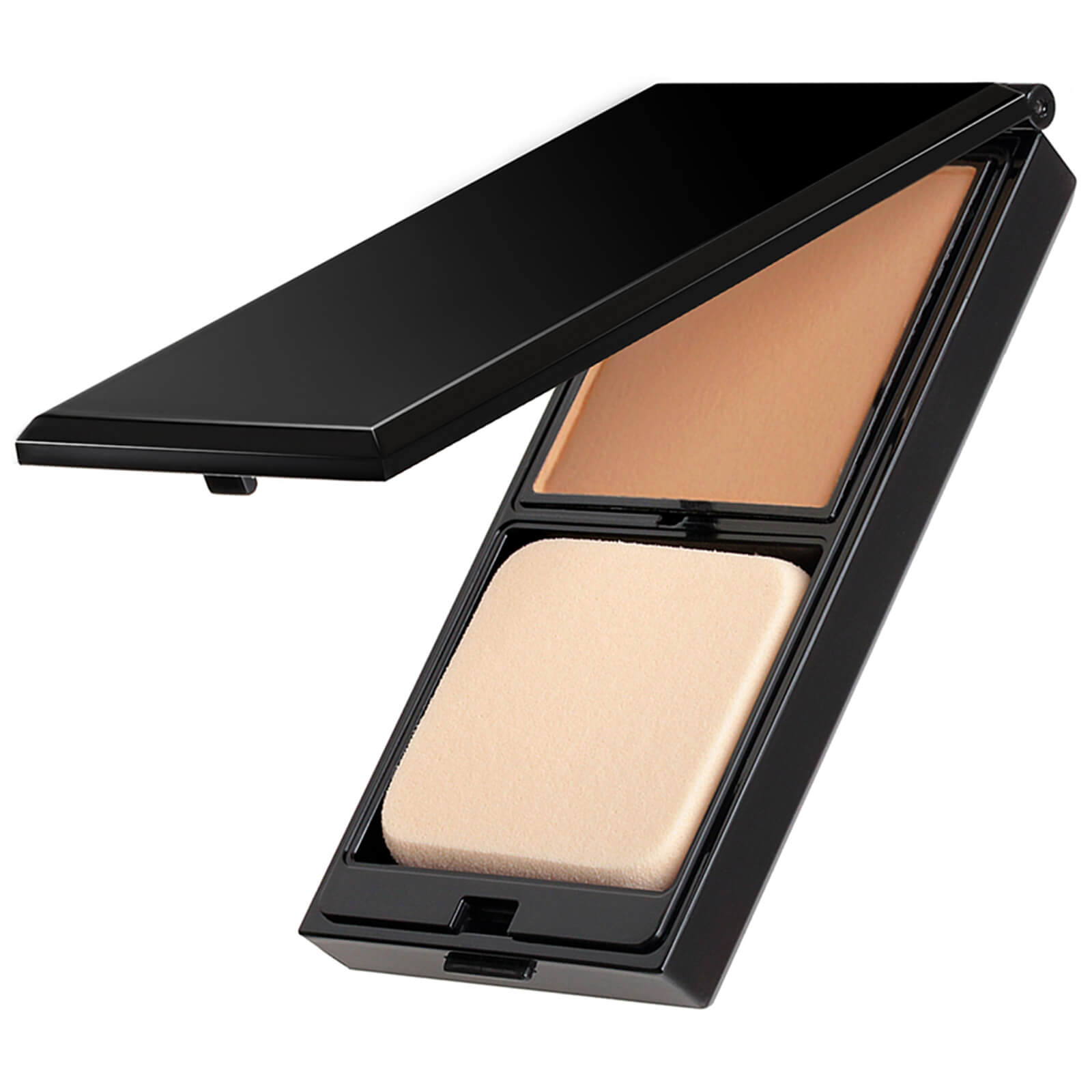 Serge Lutens Compact Foundation Teint si Fin Refill 8g (Various Shades) - I40