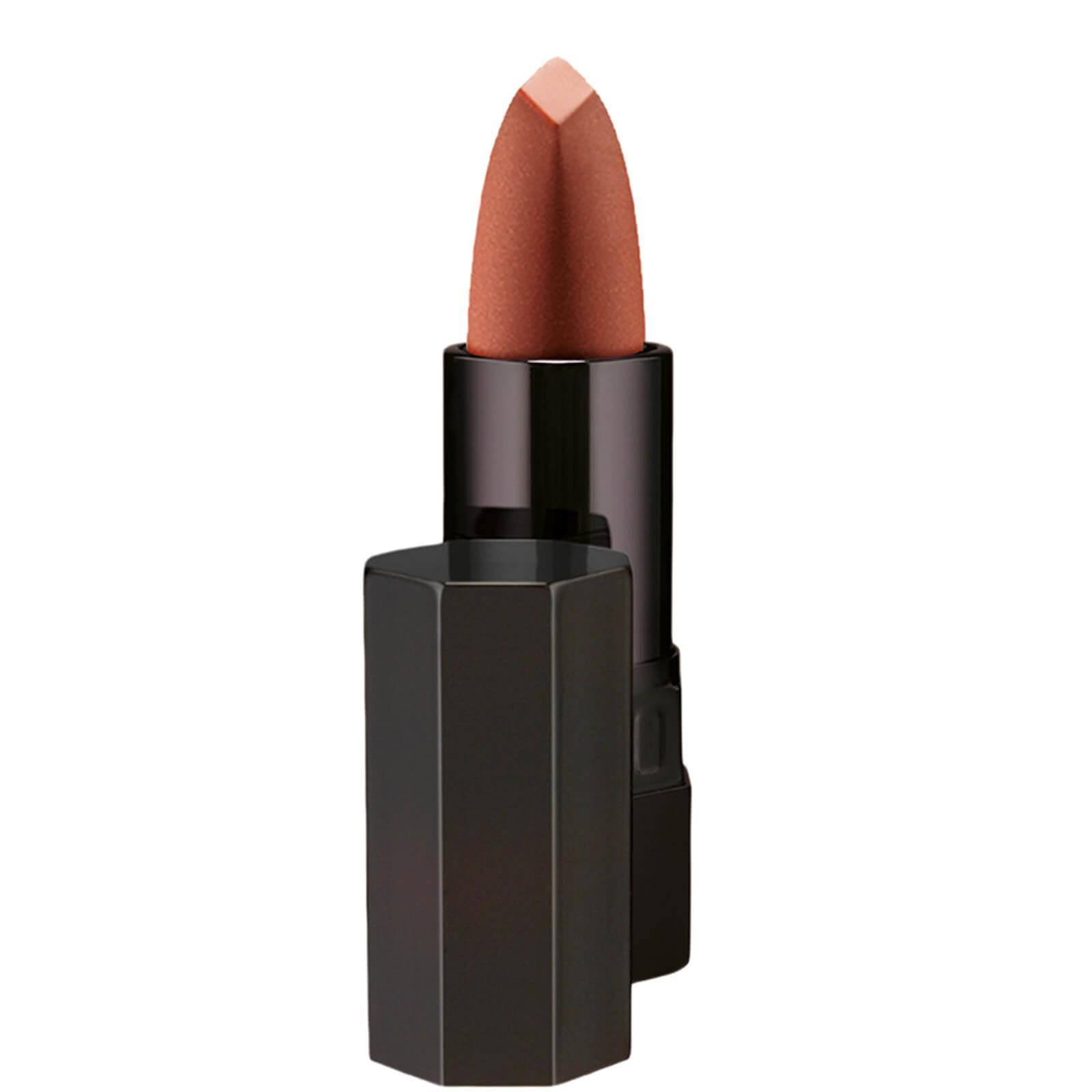 Serge Lutens Lipstick Fard à Lèvres 2.3g (Various Shades) - N°28 Compliment Beige